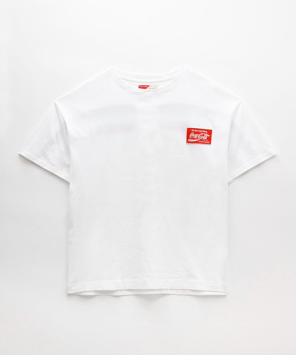 COCA-COLA-RIB-BIG-TEE-white1-1024x1229.jpg