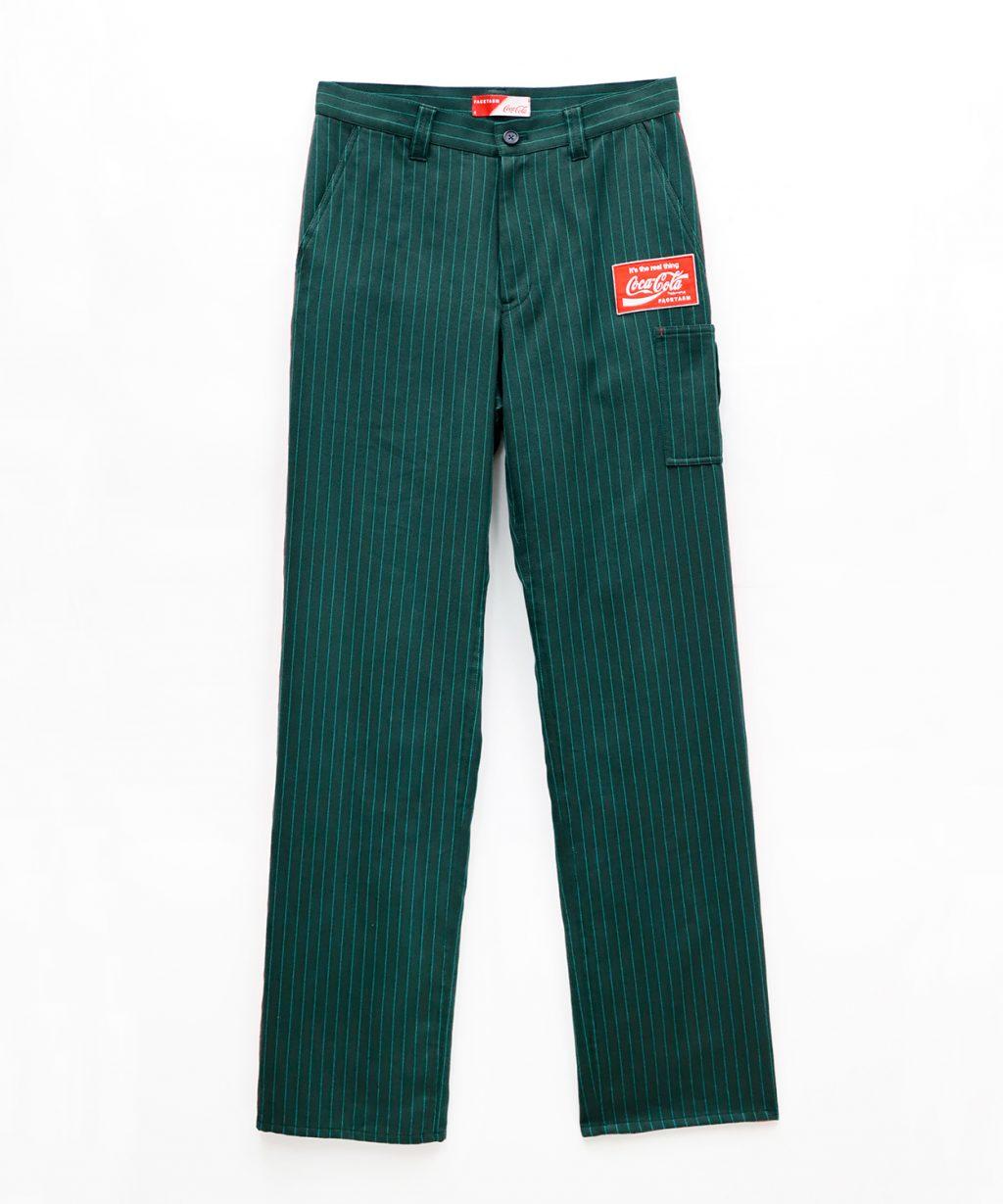COCA-COLA-STRIPE-PANTS-green1-1024x1229.jpg