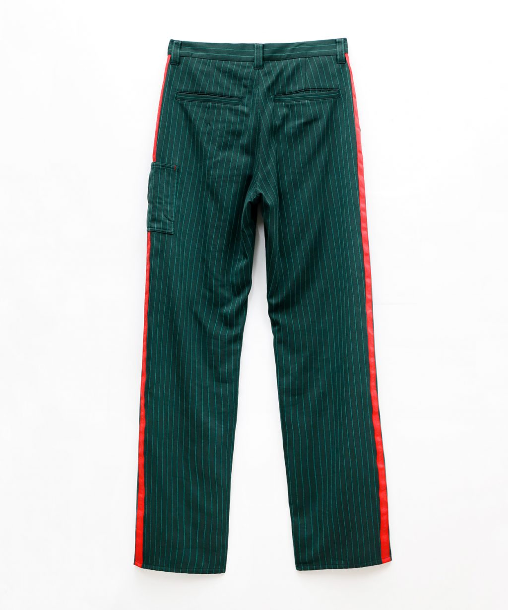 COCA-COLA-STRIPE-PANTS-green2-1024x1229.jpg