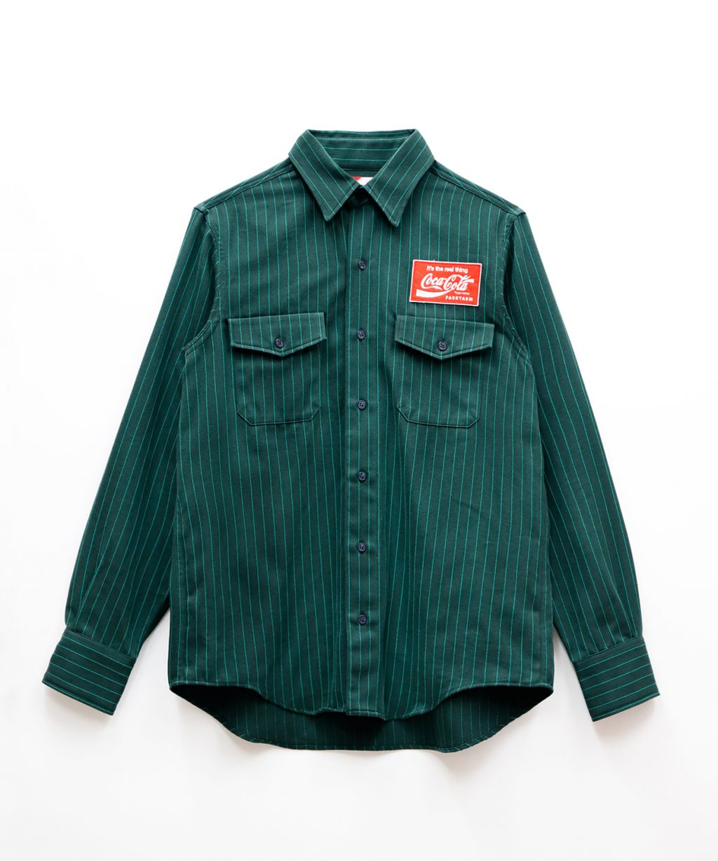 COCA-COLA-STRIPE-SHIRT-green1-1024x1229.jpg