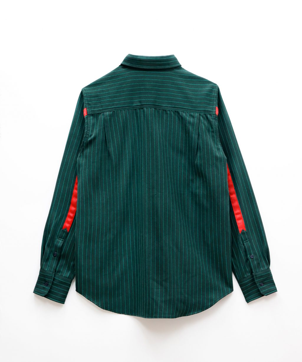 COCA-COLA-STRIPE-SHIRT-green2-1024x1229.jpg