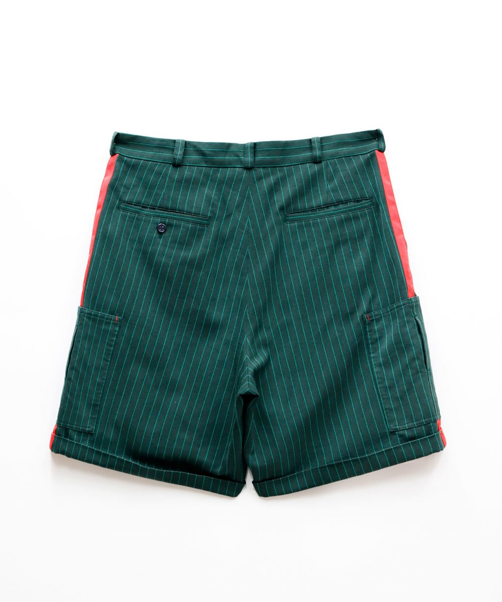 COCA-COLA-STRIPE-SHORTS-green2-1024x1229.jpg