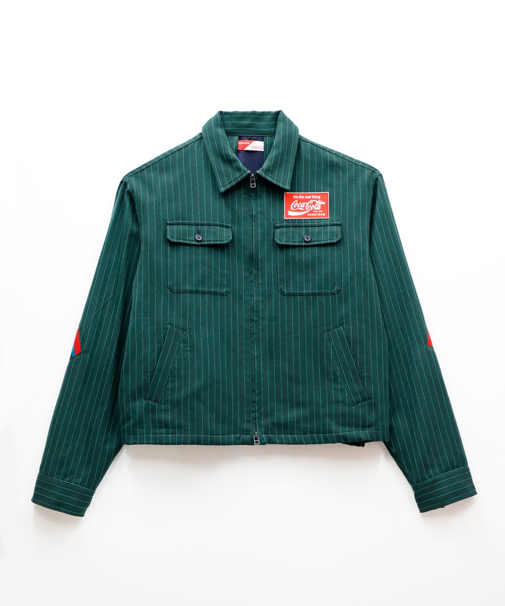 COCA-COLA-WORK-JACKET-green1-1024x1229.jpg