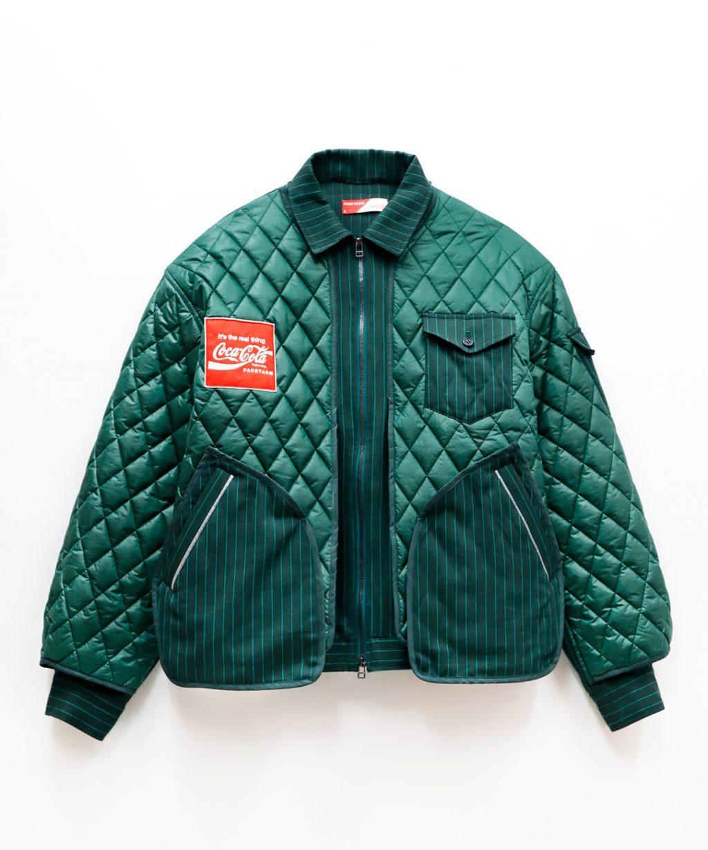 FACE-COCA-COLA-MIX-WORK-JACKET-green1-1024x1229.jpg