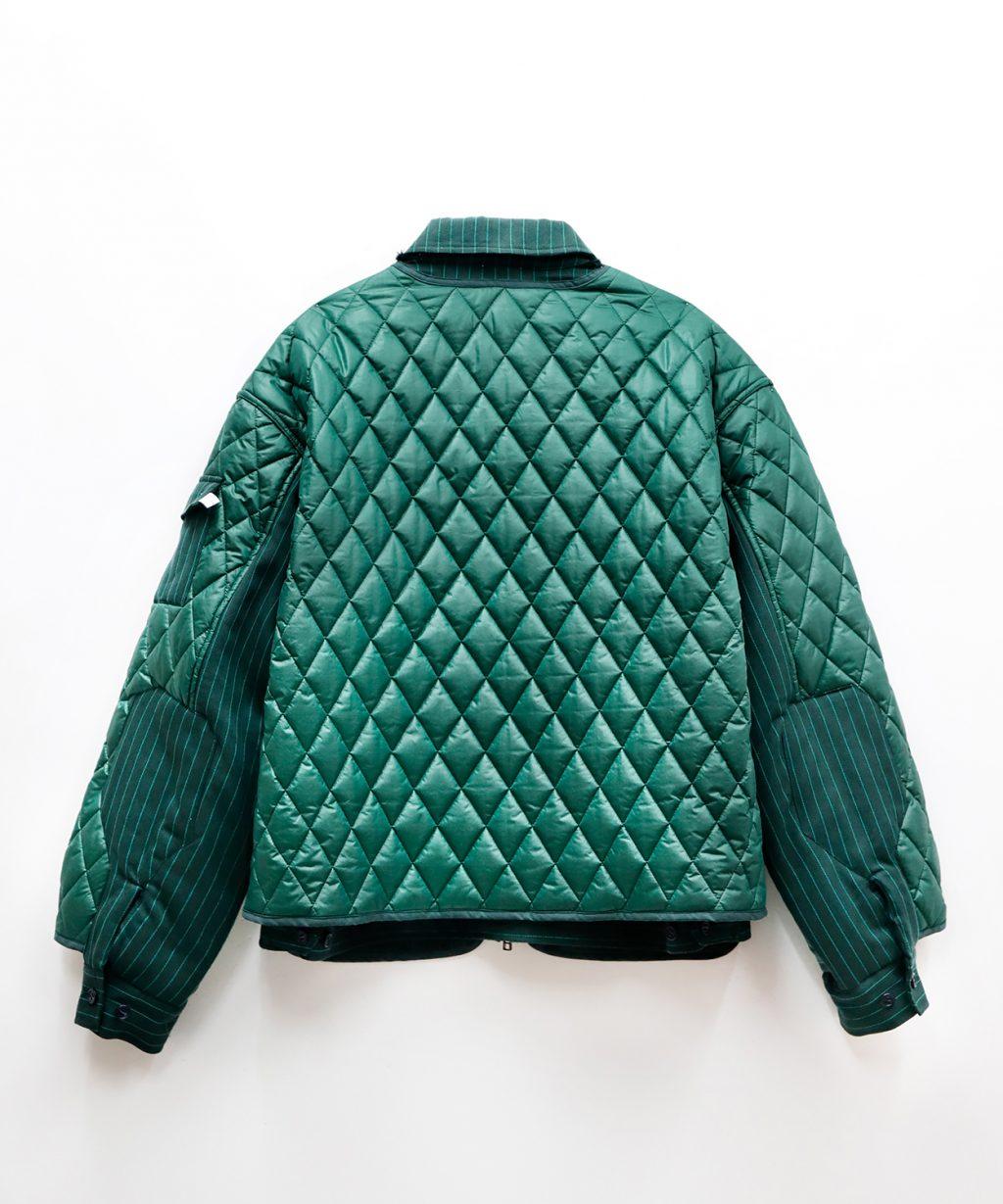 FACE-COCA-COLA-MIX-WORK-JACKET-green2-1024x1229.jpg