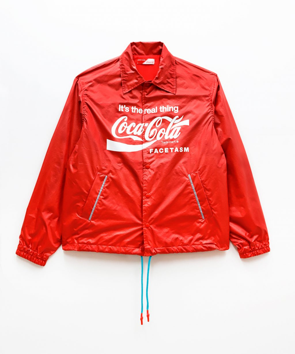 FACE-COKE-COACH-JACKET-red1-1024x1229.jpg