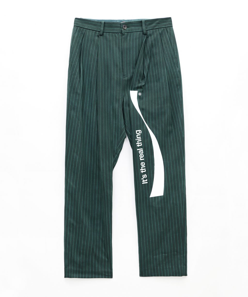 TWO-TUCK-STRIPE-PANTS-green1-1024x1229.jpg