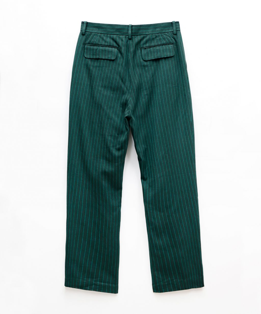 TWO-TUCK-STRIPE-PANTS-green2-1024x1229.jpg