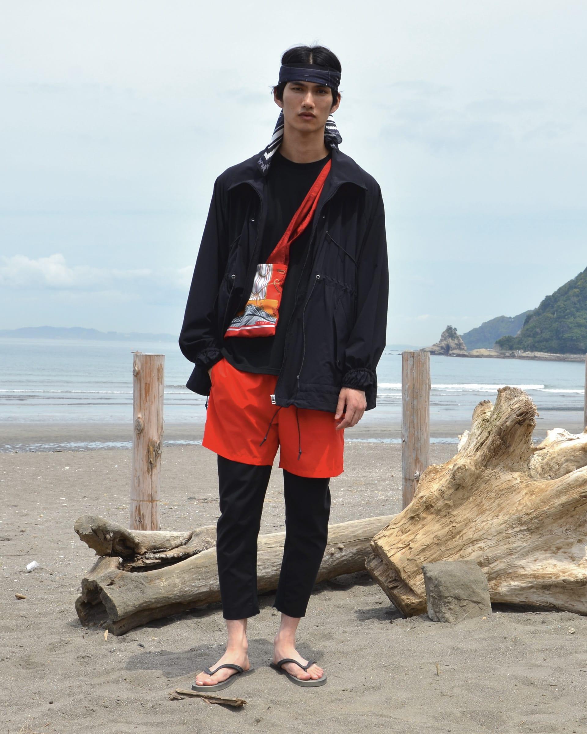 yoshiokubo-2020aw-010.jpg