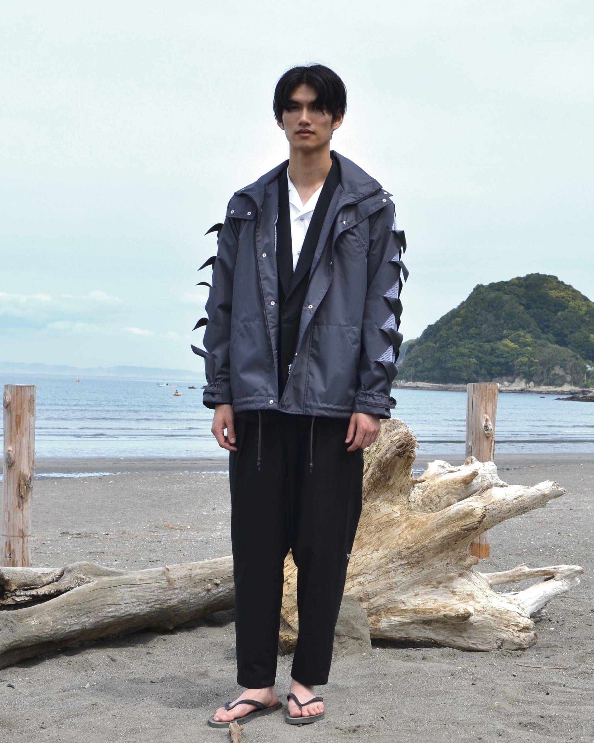 yoshiokubo-2020aw-015.jpg