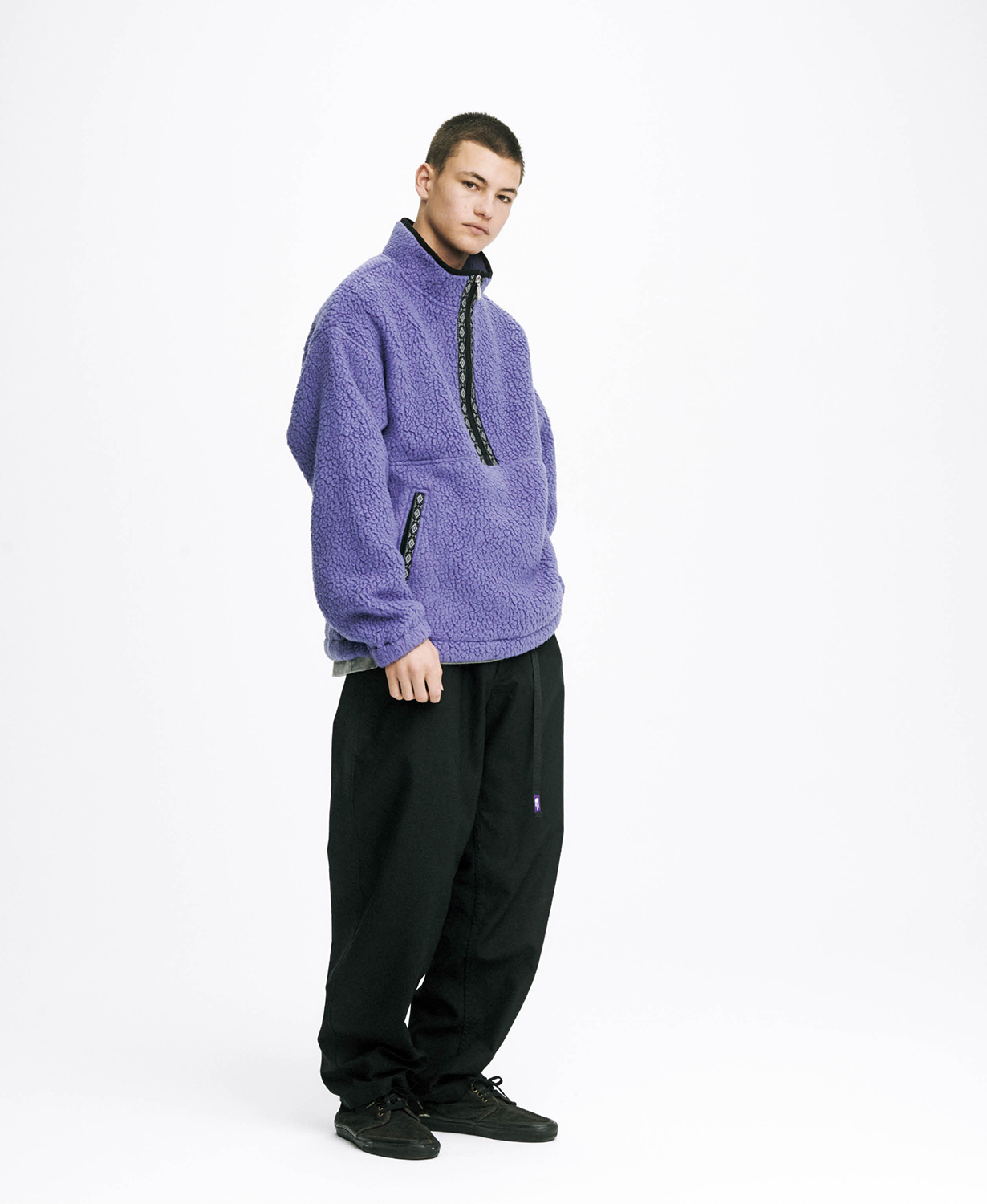 The North Face Purple Label Autumn/Winter '19