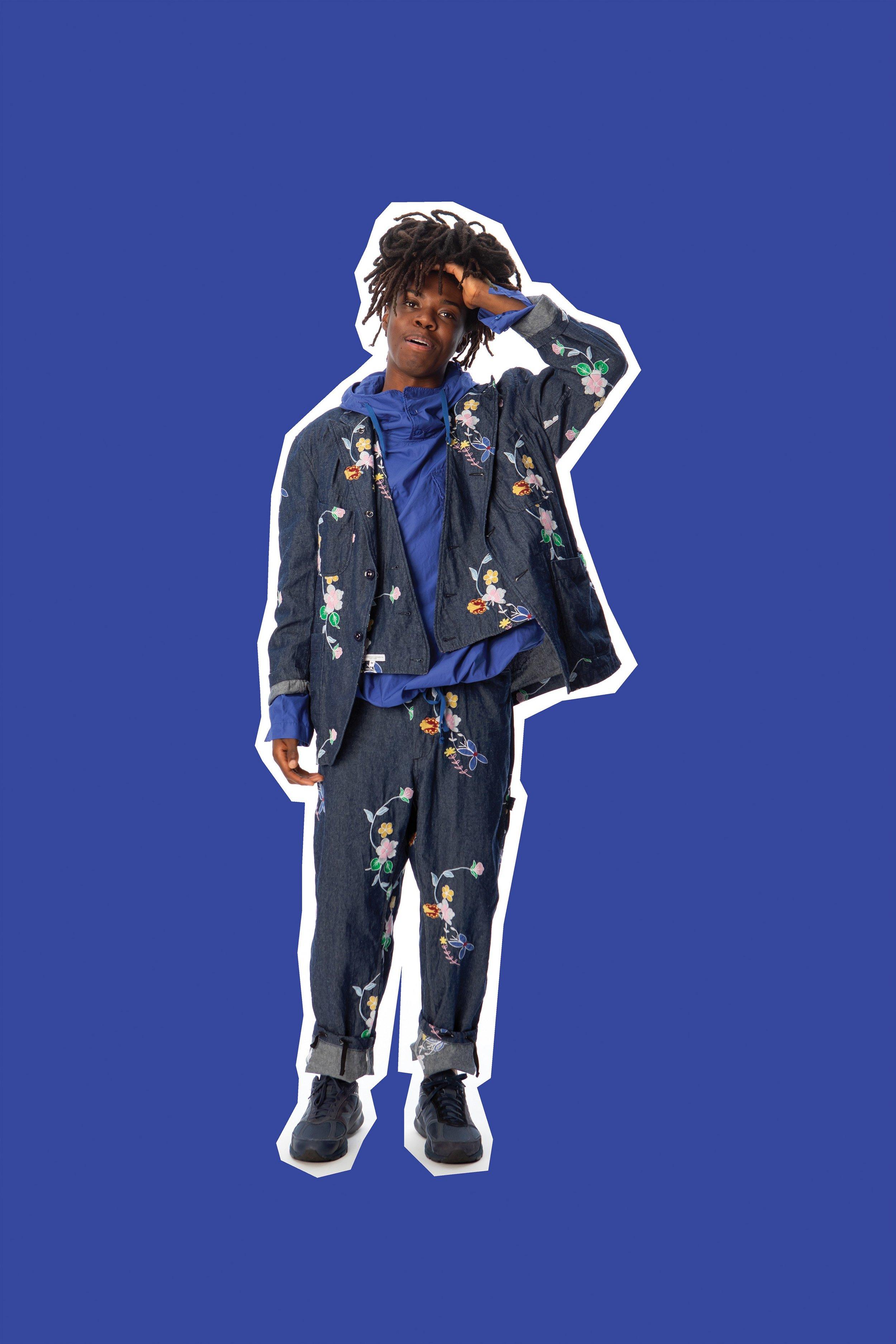 00004-Engineered-Garments-Mens-Spring-2020.jpg