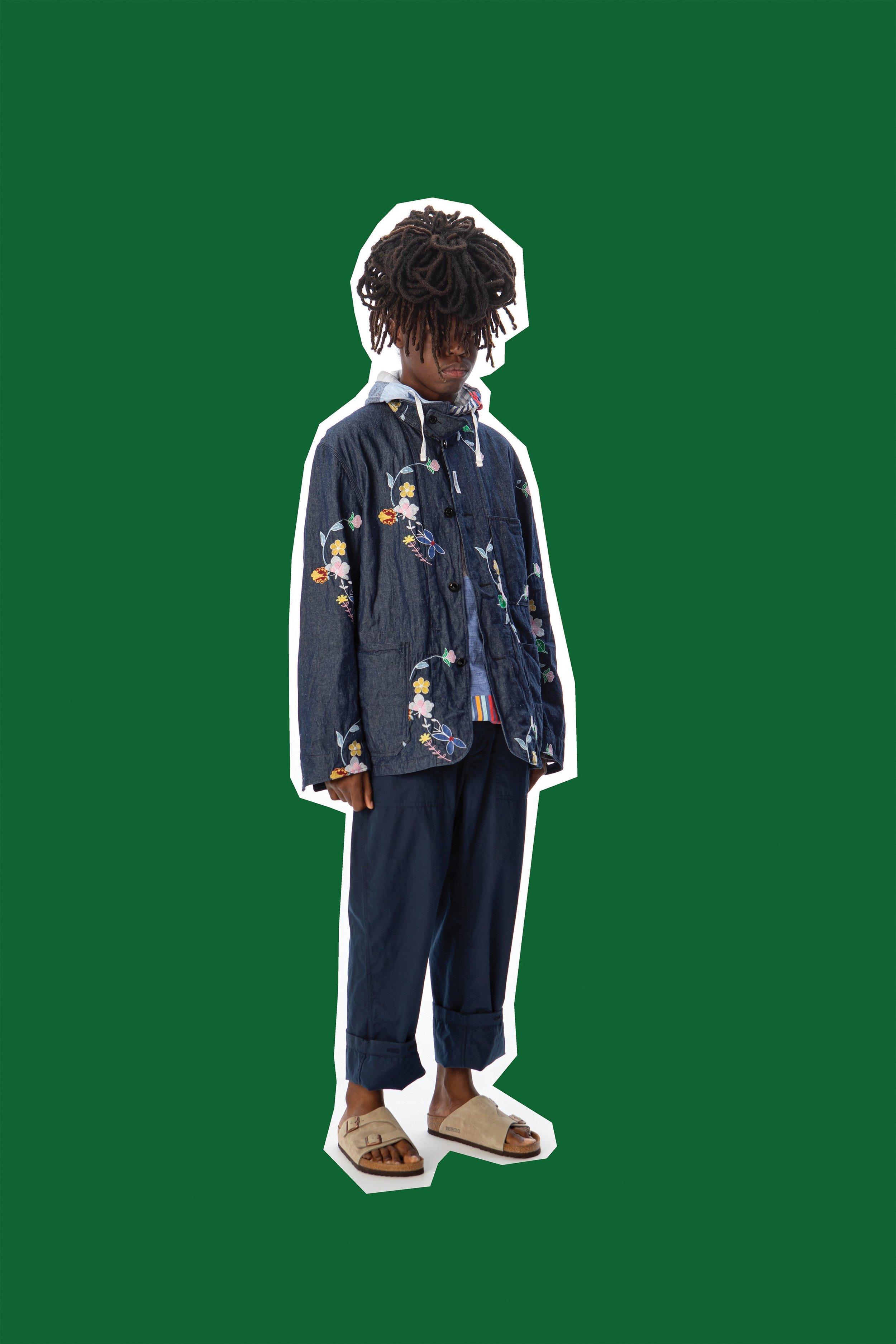 00002-Engineered-Garments-Mens-Spring-2020.jpg
