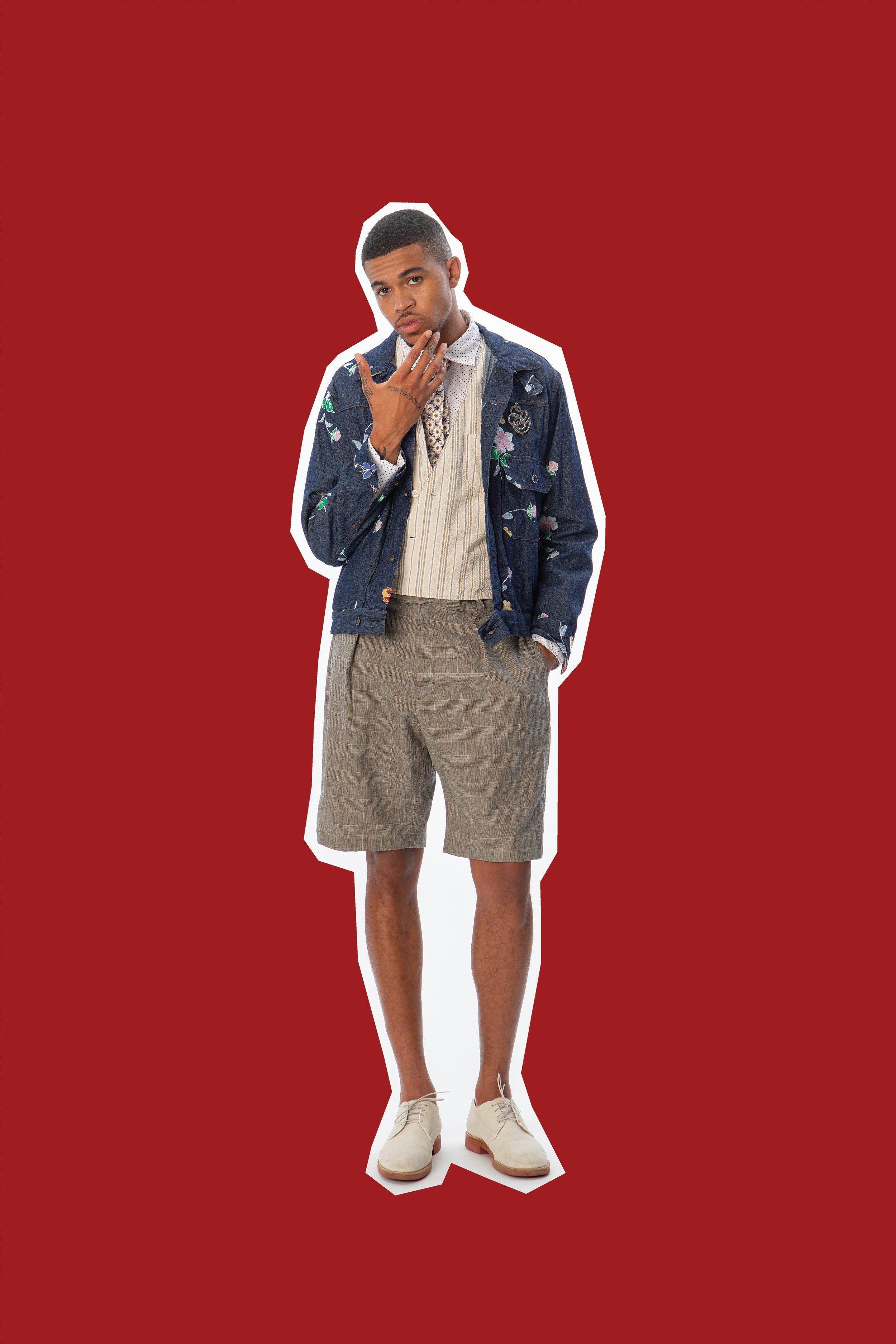 00001-Engineered-Garments-Mens-Spring-2020.jpg