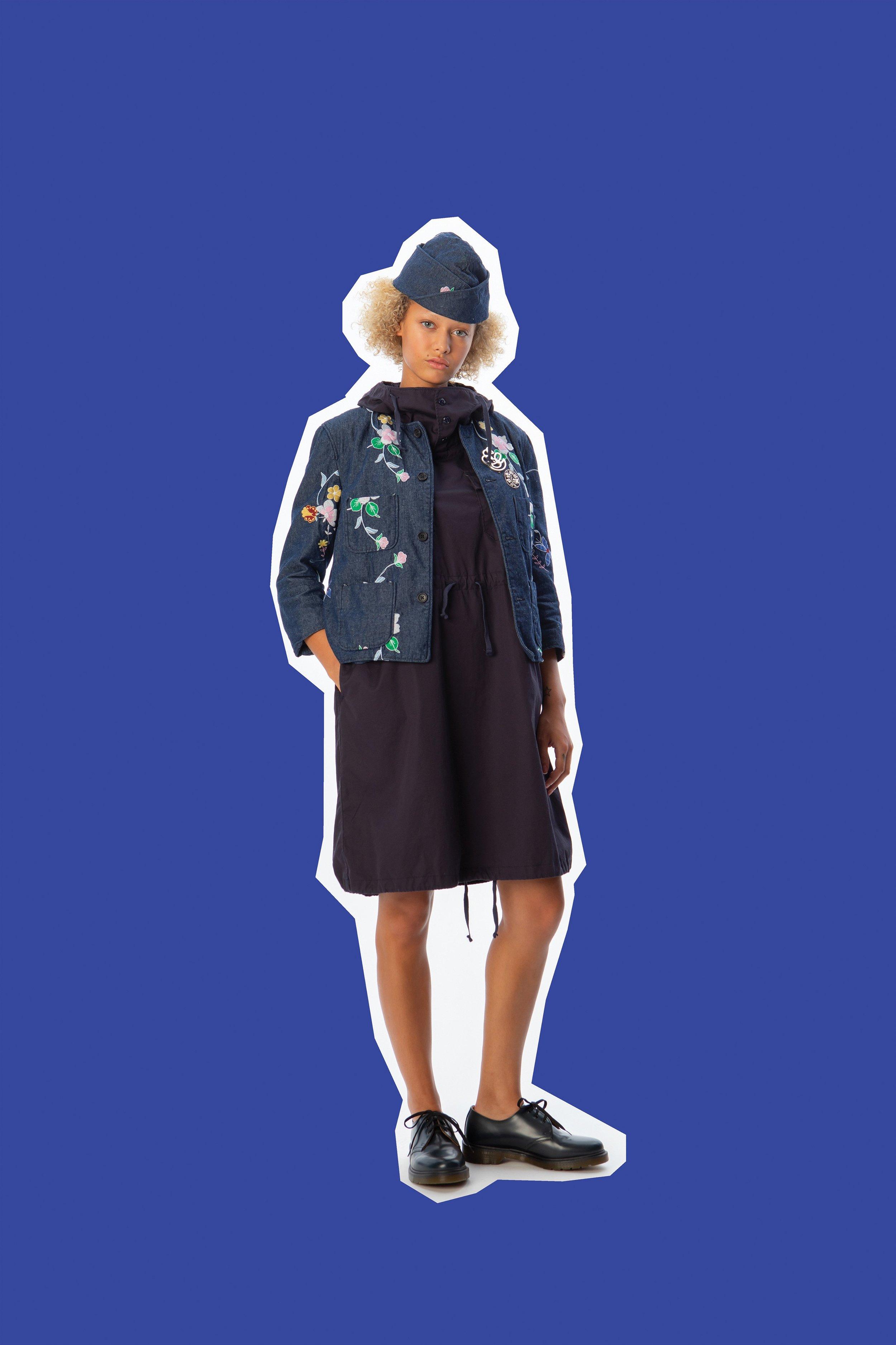 00003-Engineered-Garments-Mens-Spring-2020.jpg