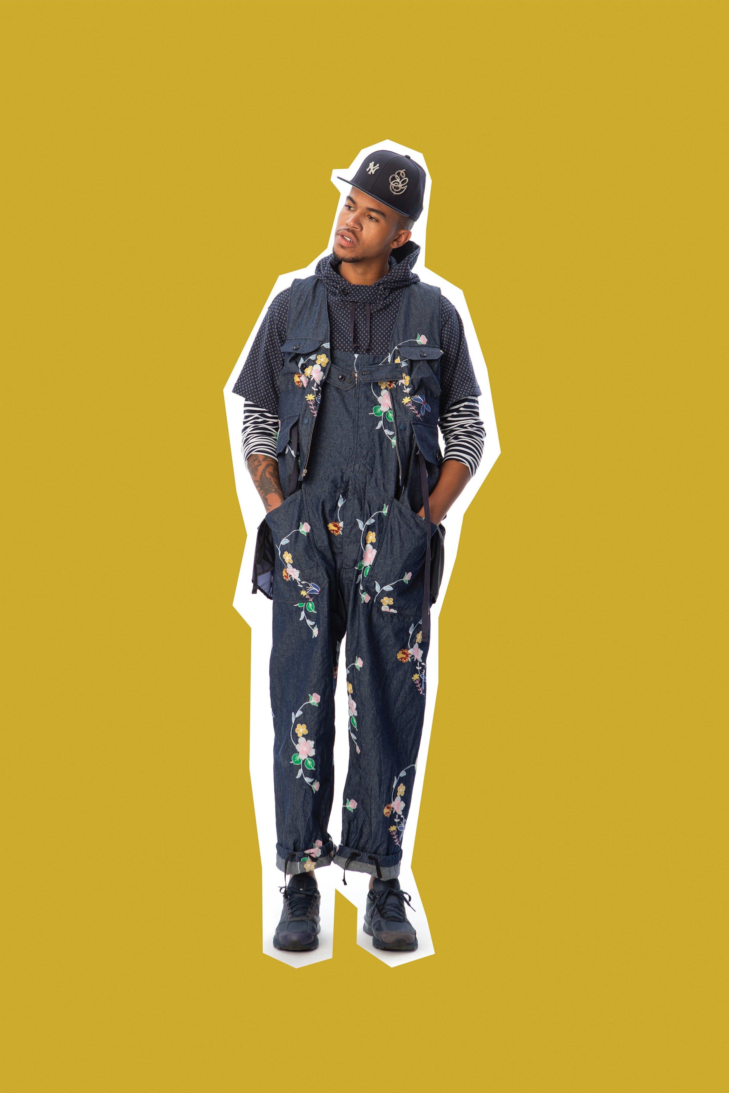 00005-Engineered-Garments-Mens-Spring-2020.jpg