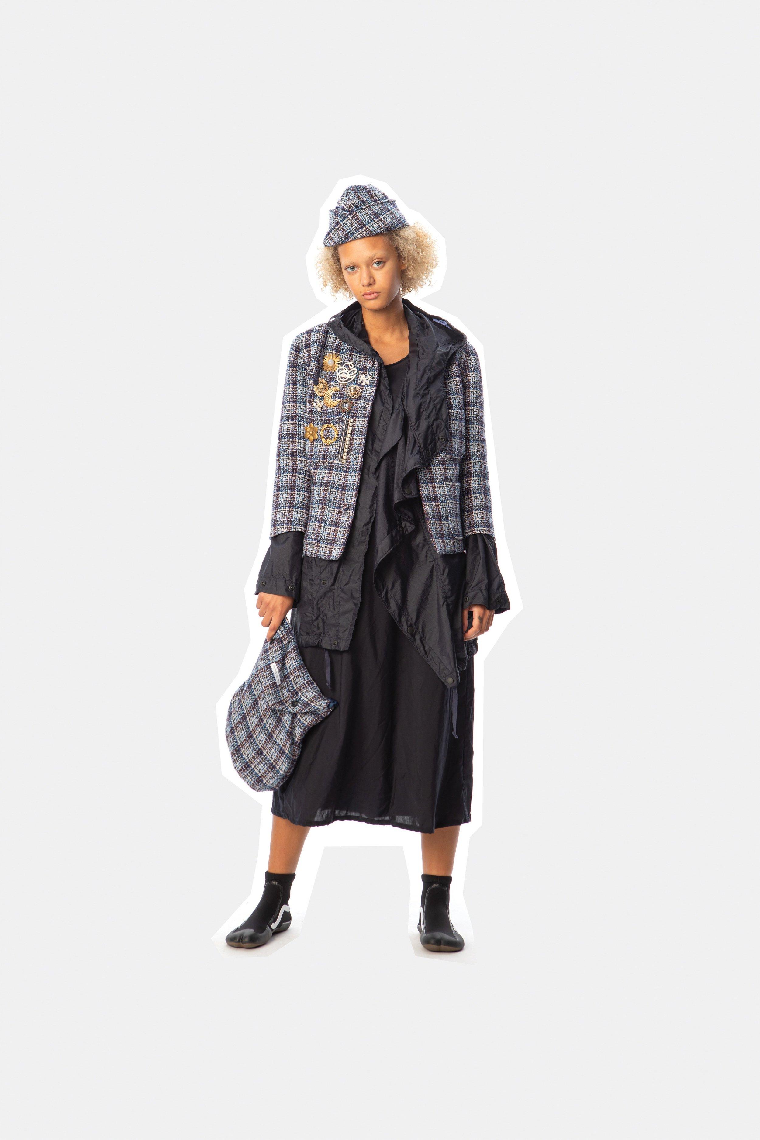 00006-Engineered-Garments-Mens-Spring-2020.jpg