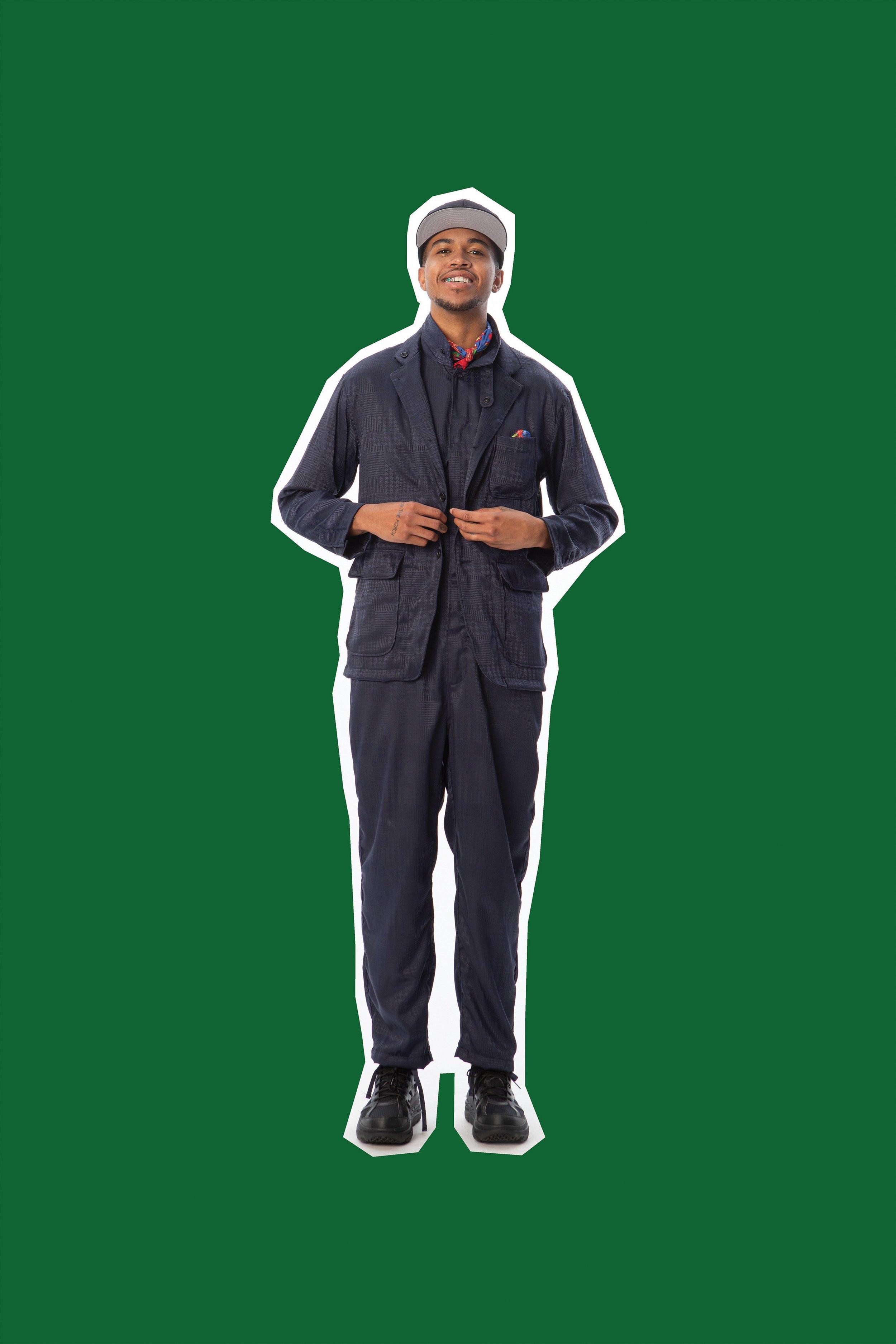 00007-Engineered-Garments-Mens-Spring-2020.jpg