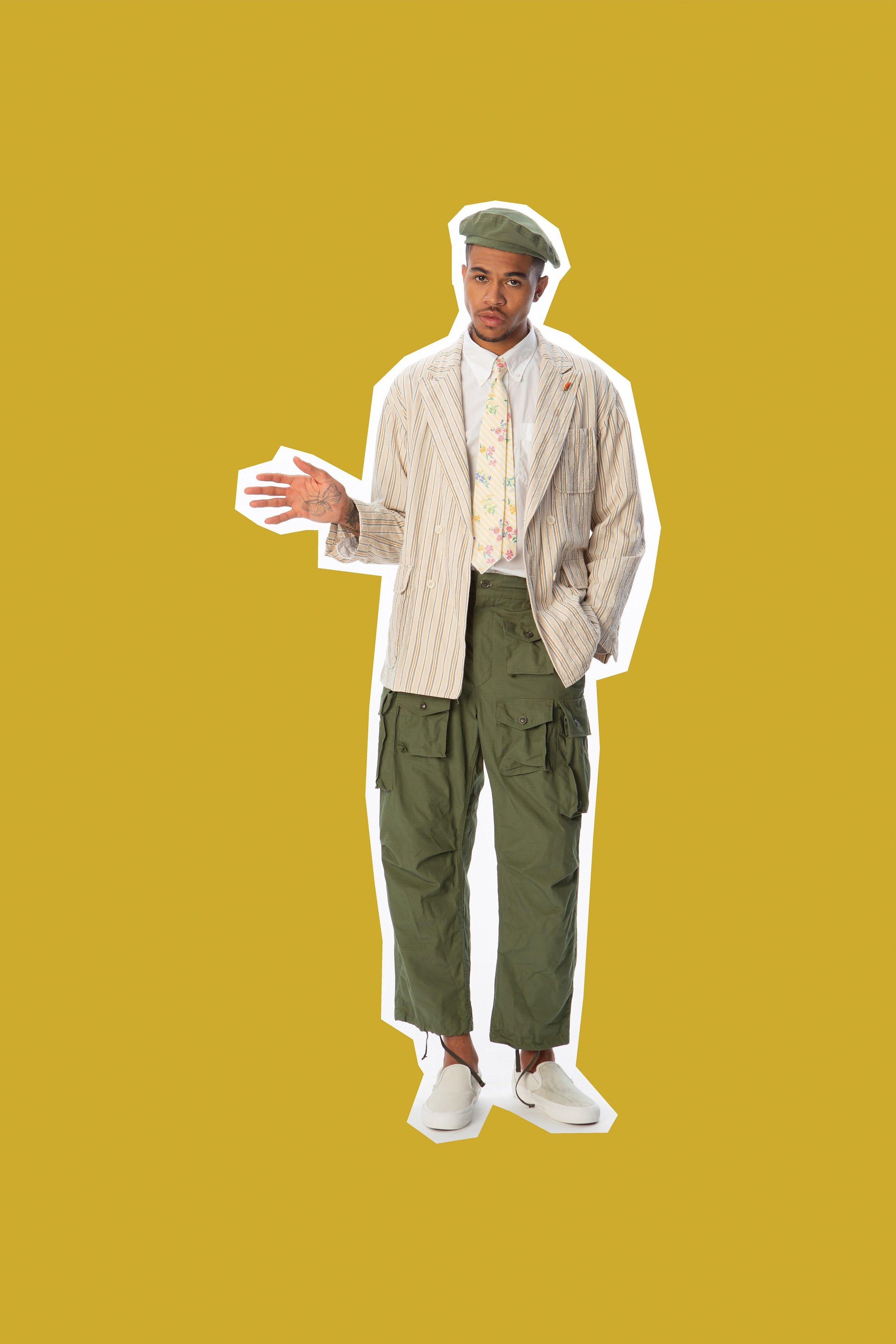 00008-Engineered-Garments-Mens-Spring-2020.jpg