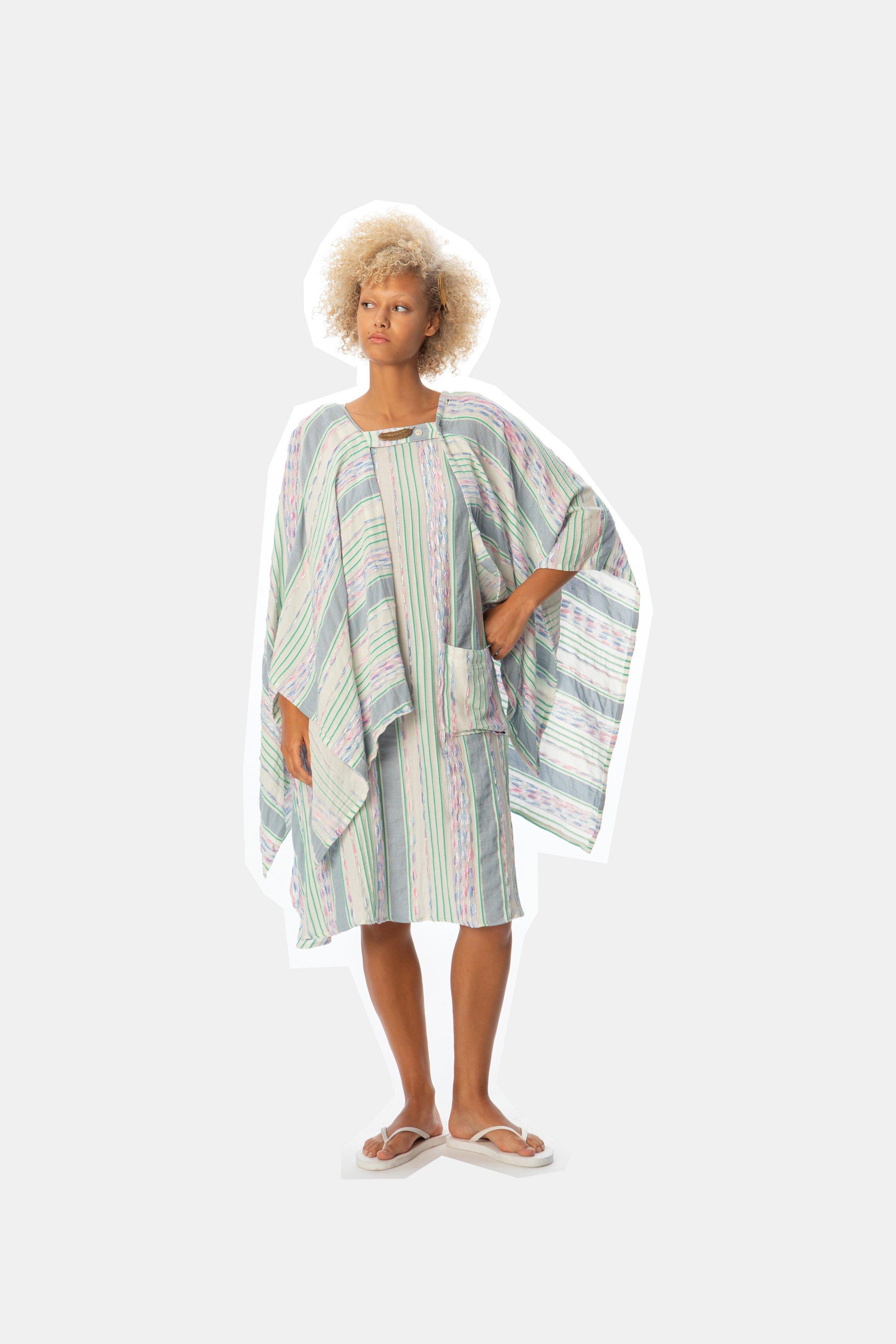 00009-Engineered-Garments-Mens-Spring-2020.jpg