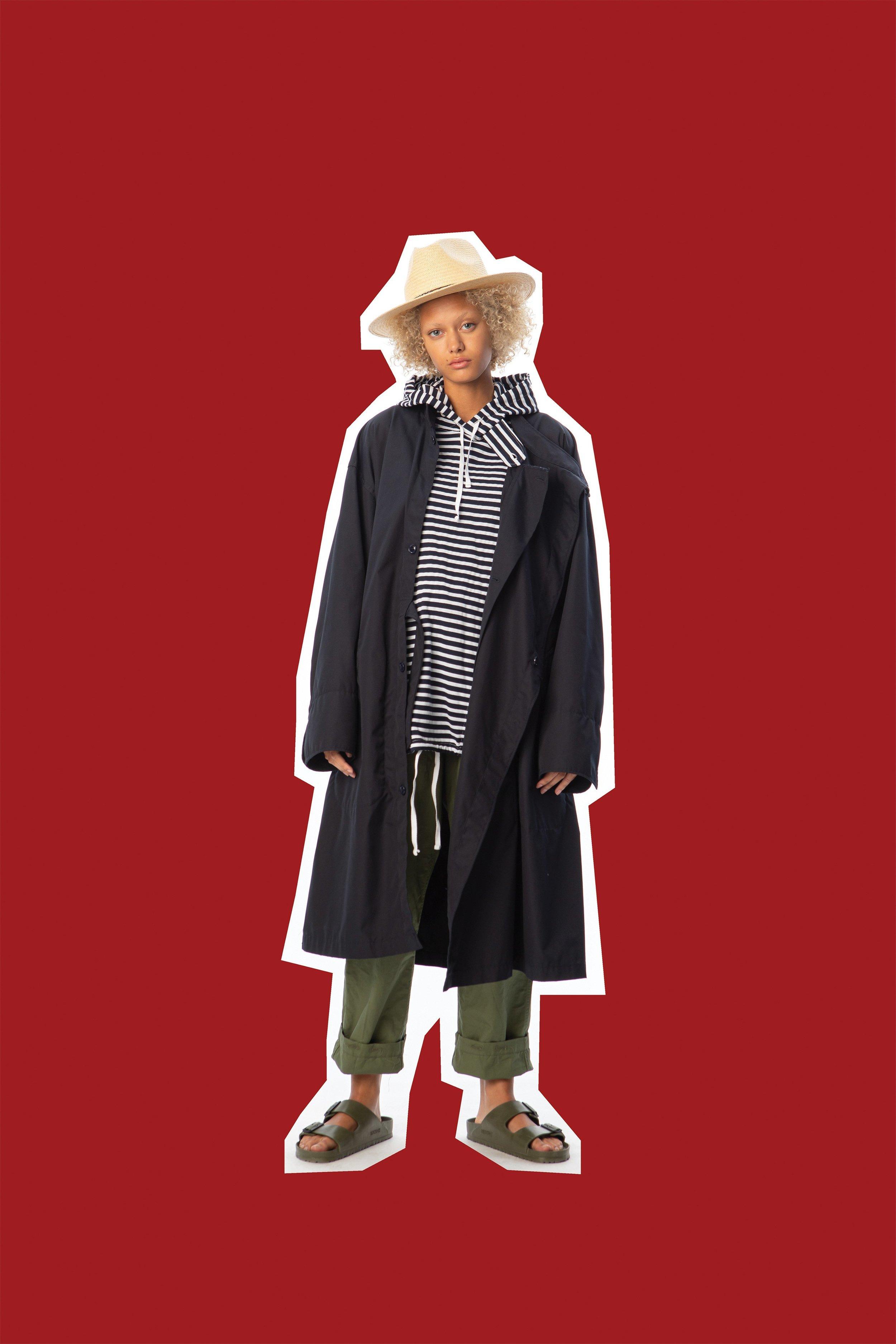 00010-Engineered-Garments-Mens-Spring-2020.jpg