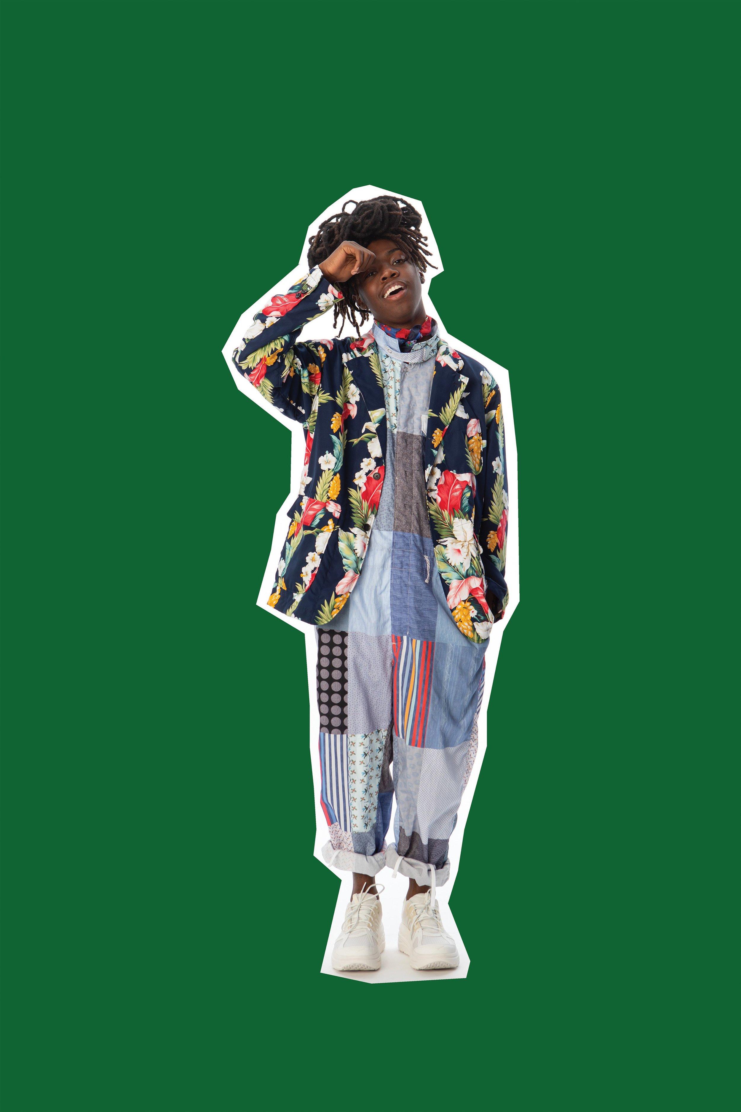 00011-Engineered-Garments-Mens-Spring-2020.jpg