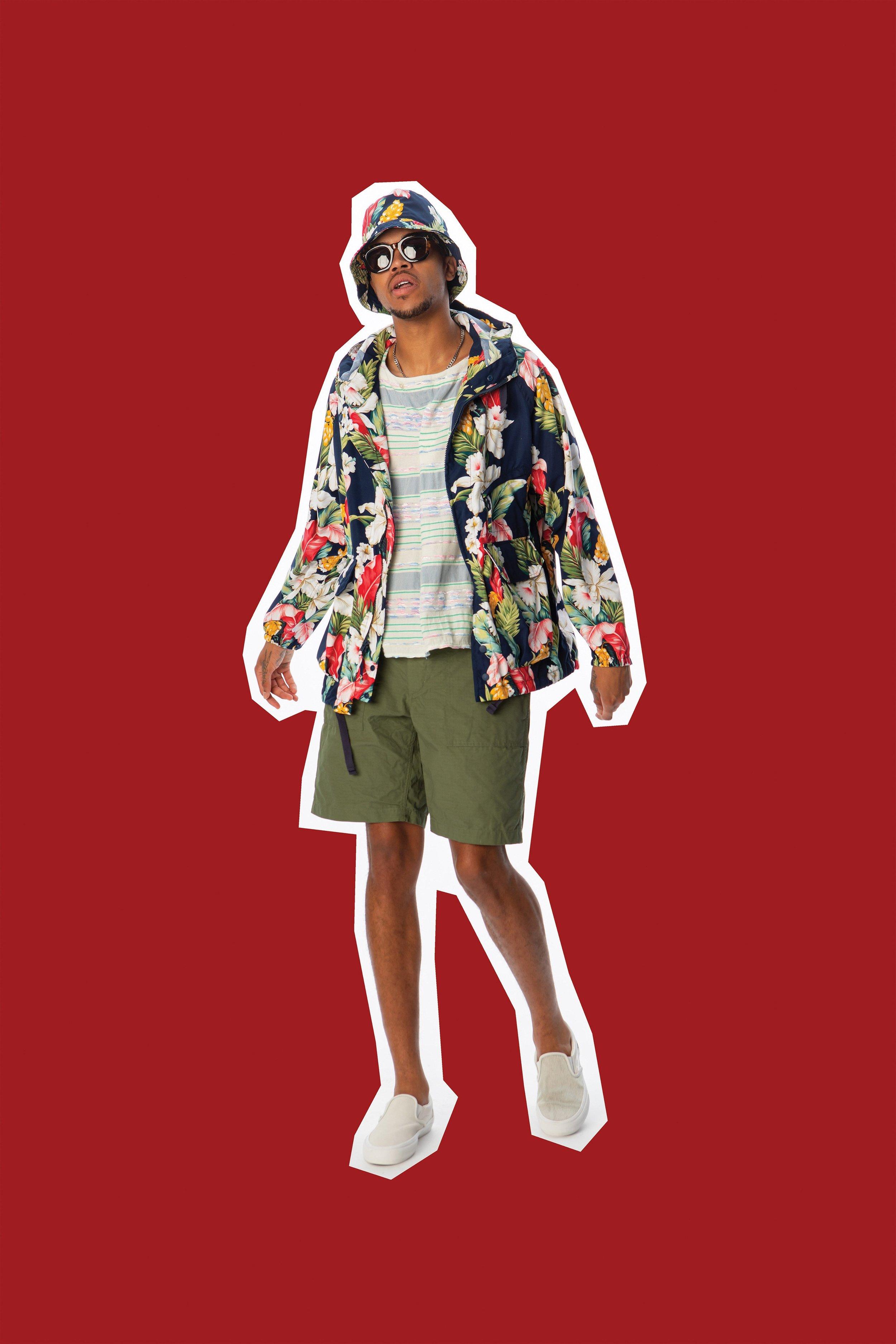 00012-Engineered-Garments-Mens-Spring-2020.jpg