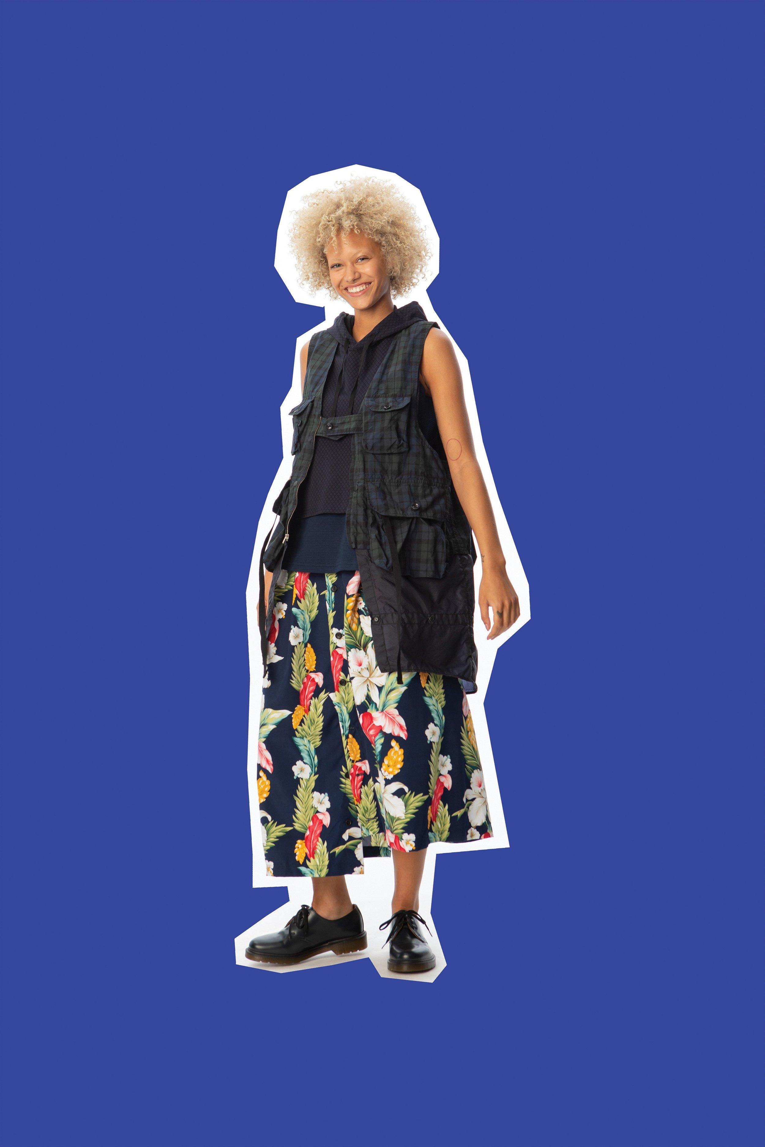00013-Engineered-Garments-Mens-Spring-2020.jpg