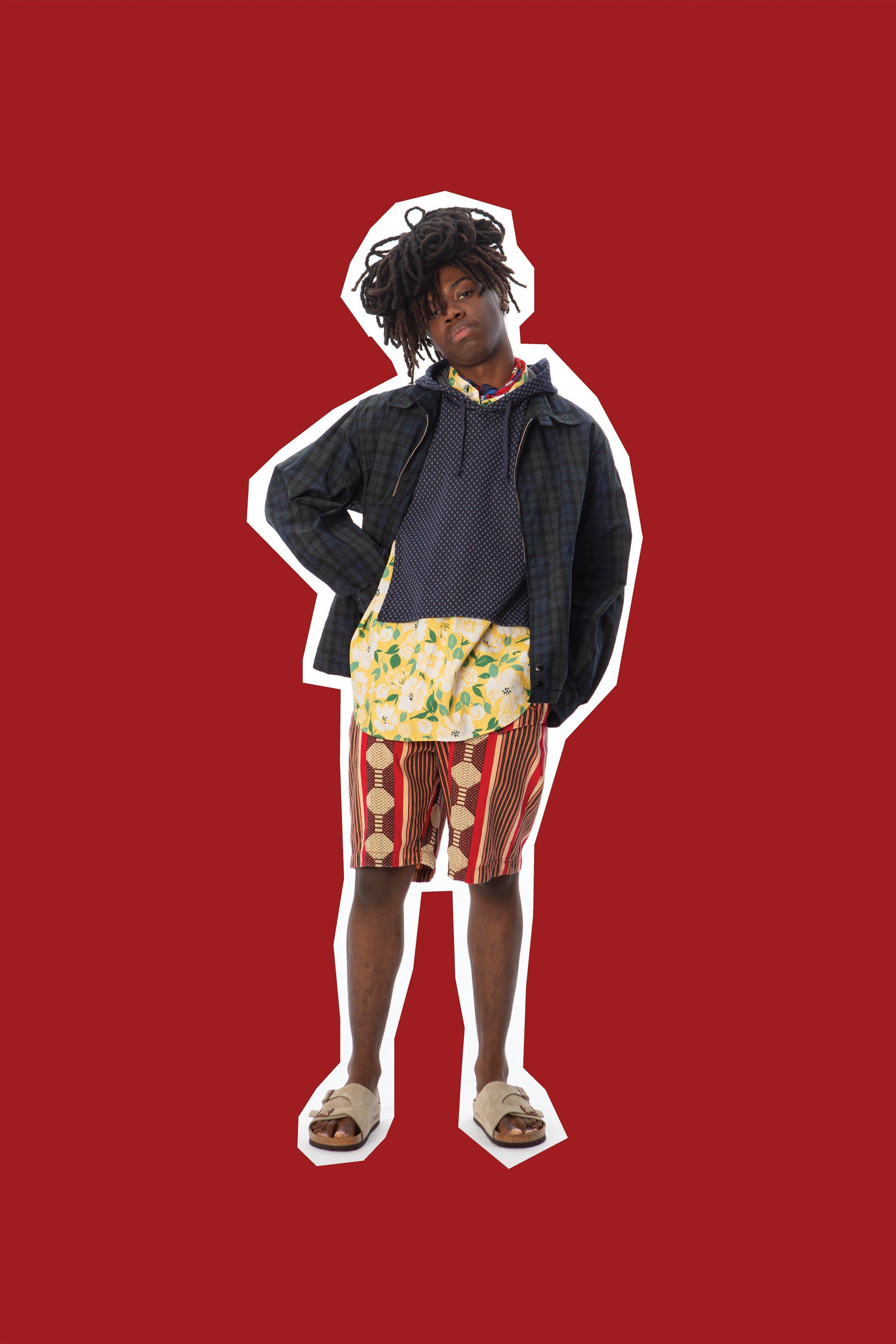 00015-Engineered-Garments-Mens-Spring-2020.jpg