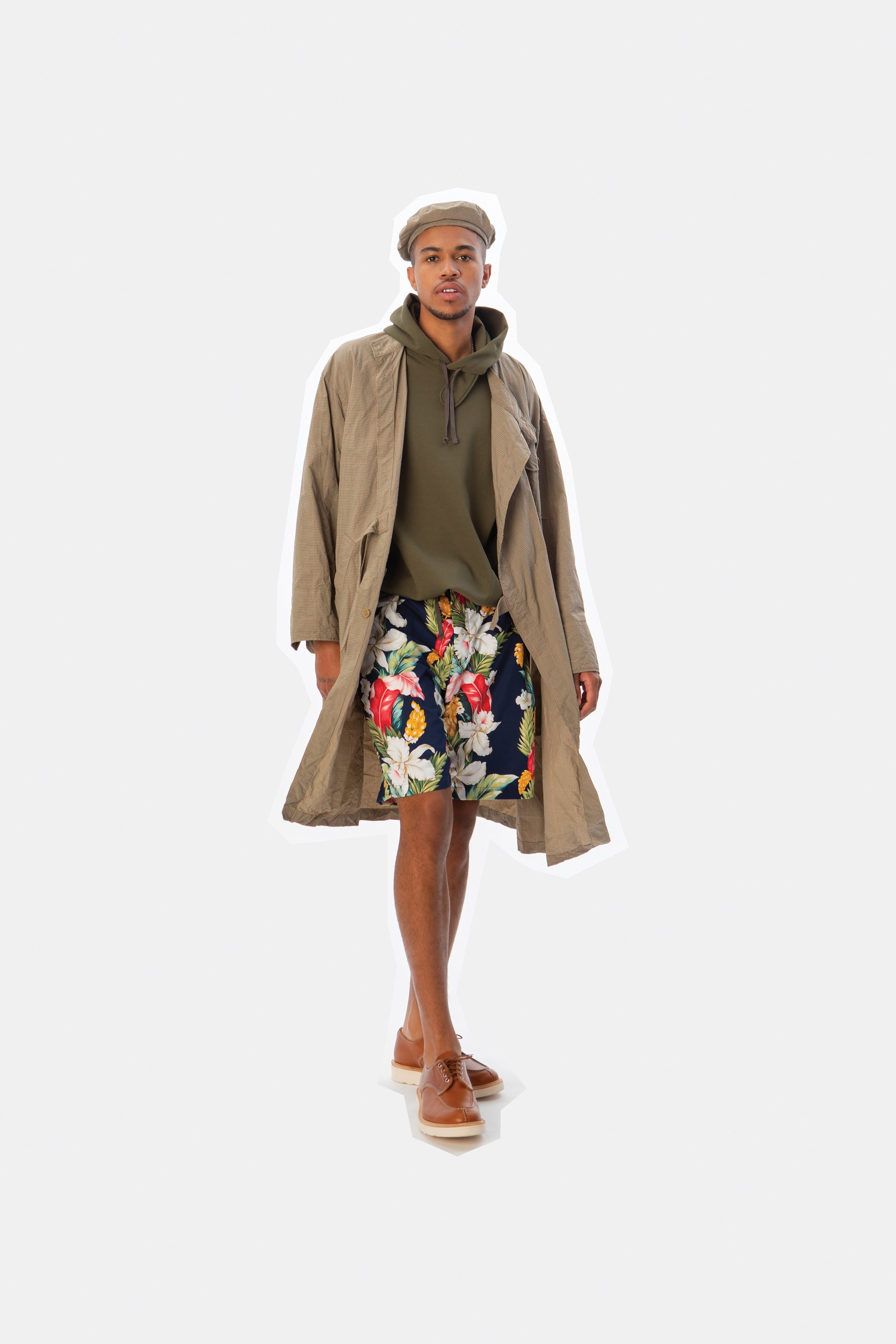 00014-Engineered-Garments-Mens-Spring-2020.jpg