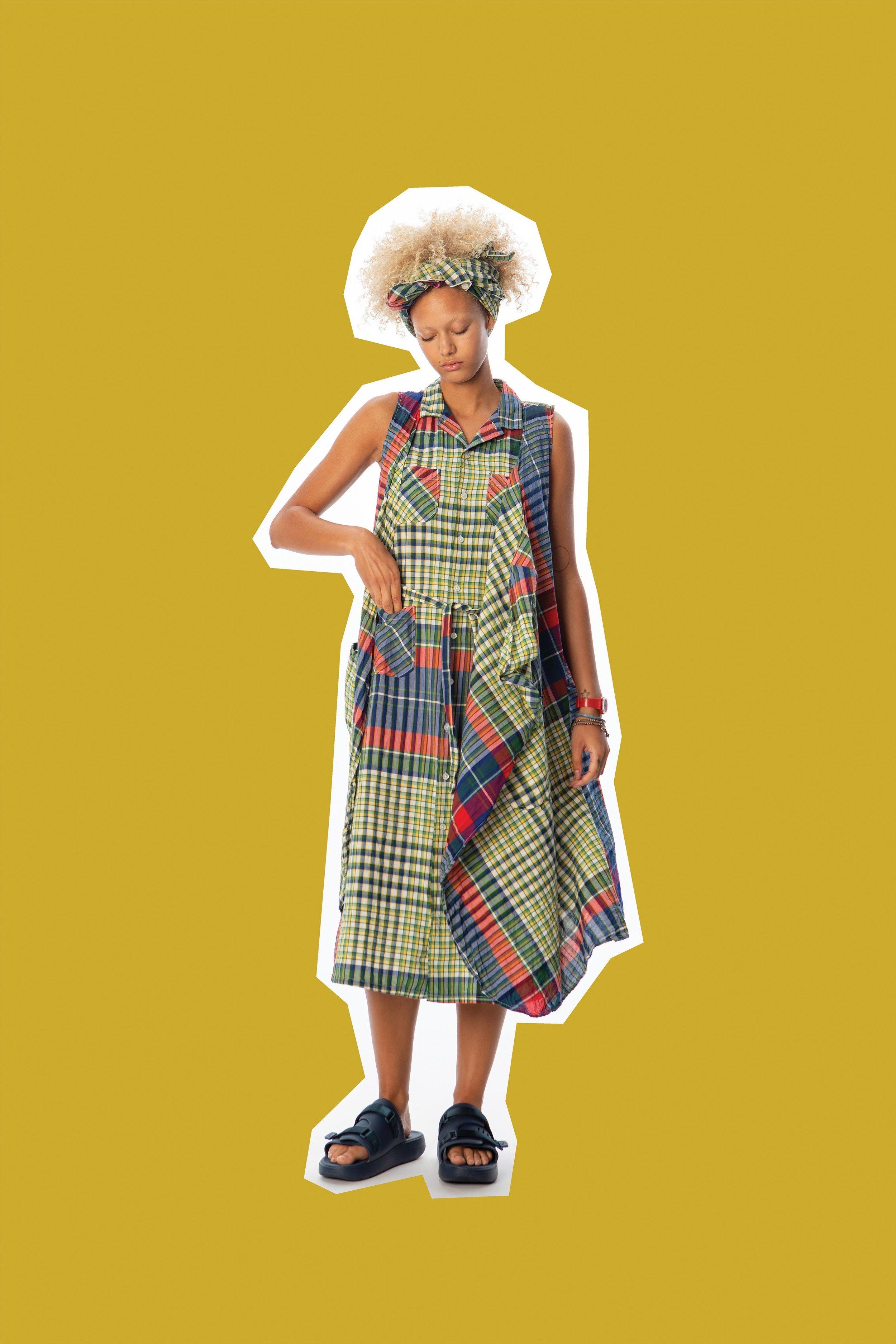 00017-Engineered-Garments-Mens-Spring-2020.jpg