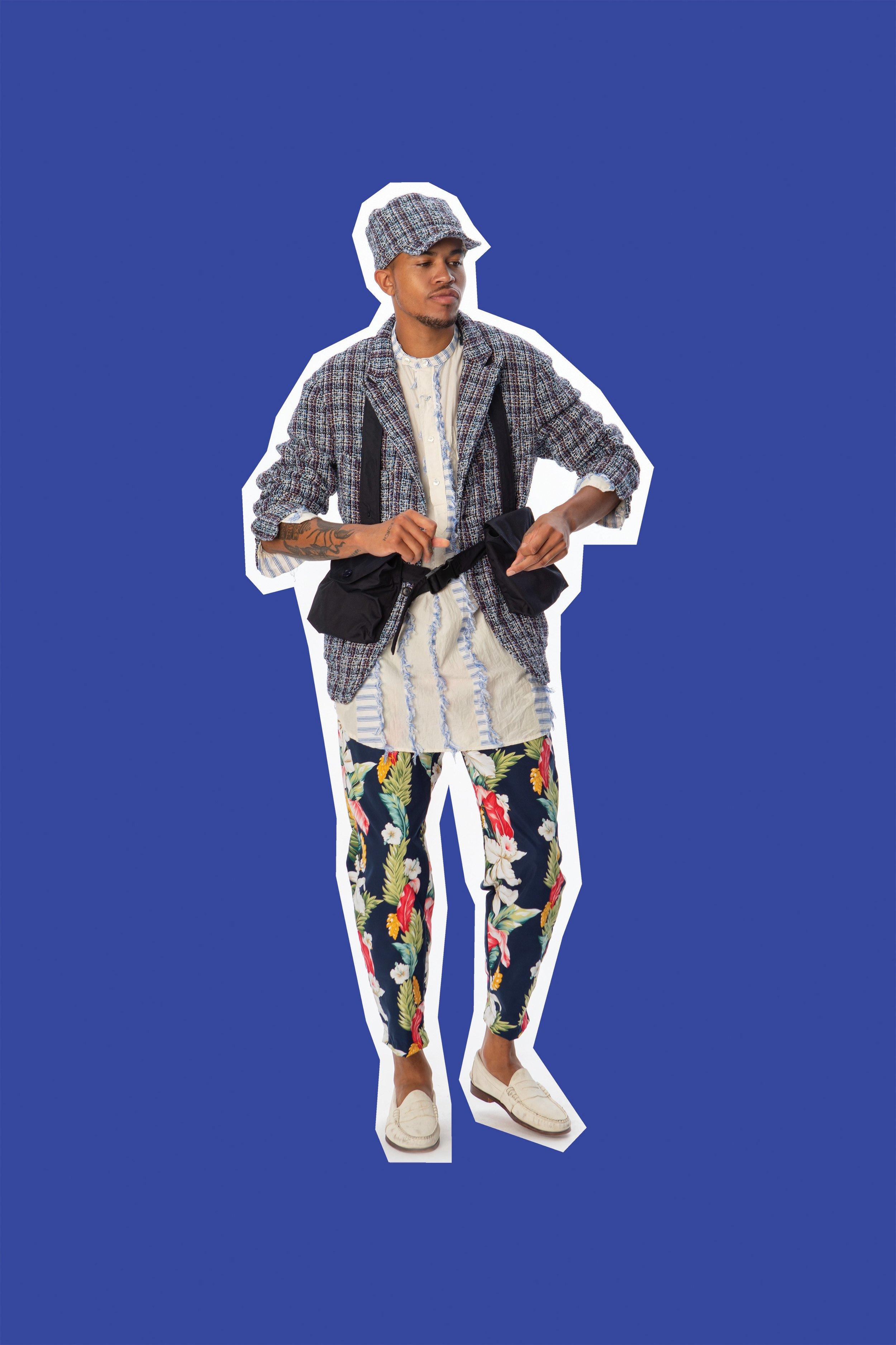 00018-Engineered-Garments-Mens-Spring-2020.jpg