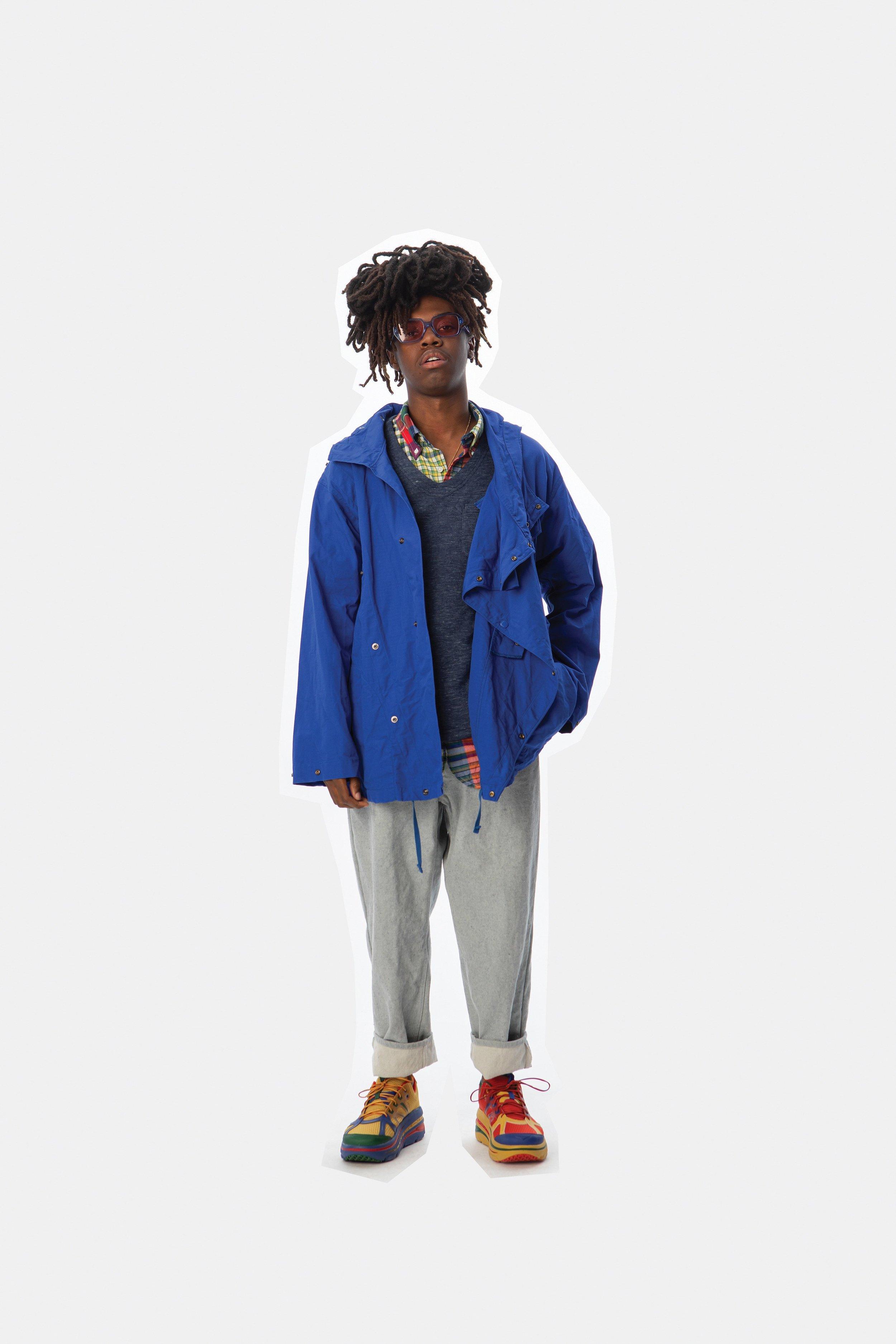 00021-Engineered-Garments-Mens-Spring-2020.jpg
