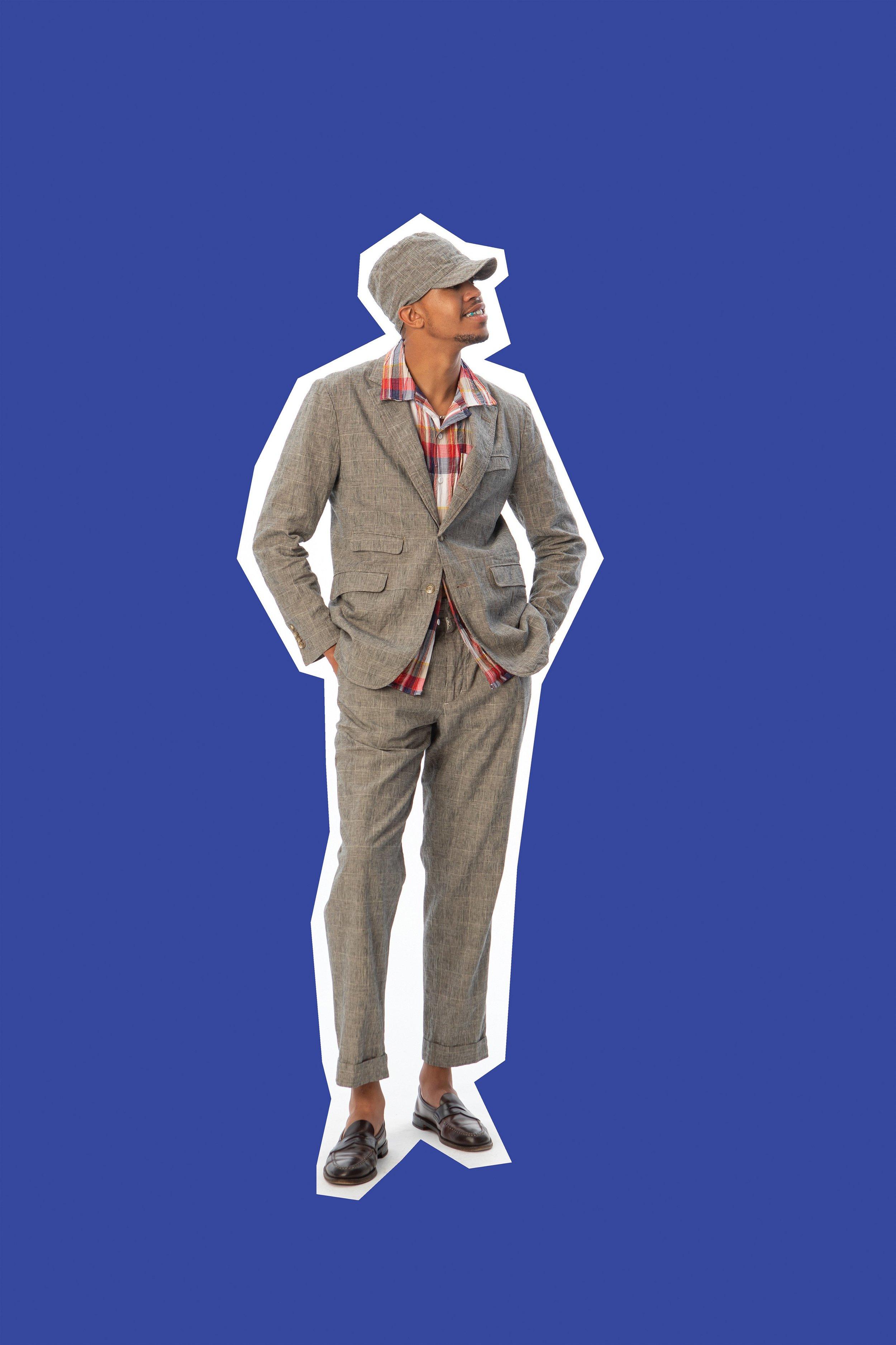 00024-Engineered-Garments-Mens-Spring-2020.jpg