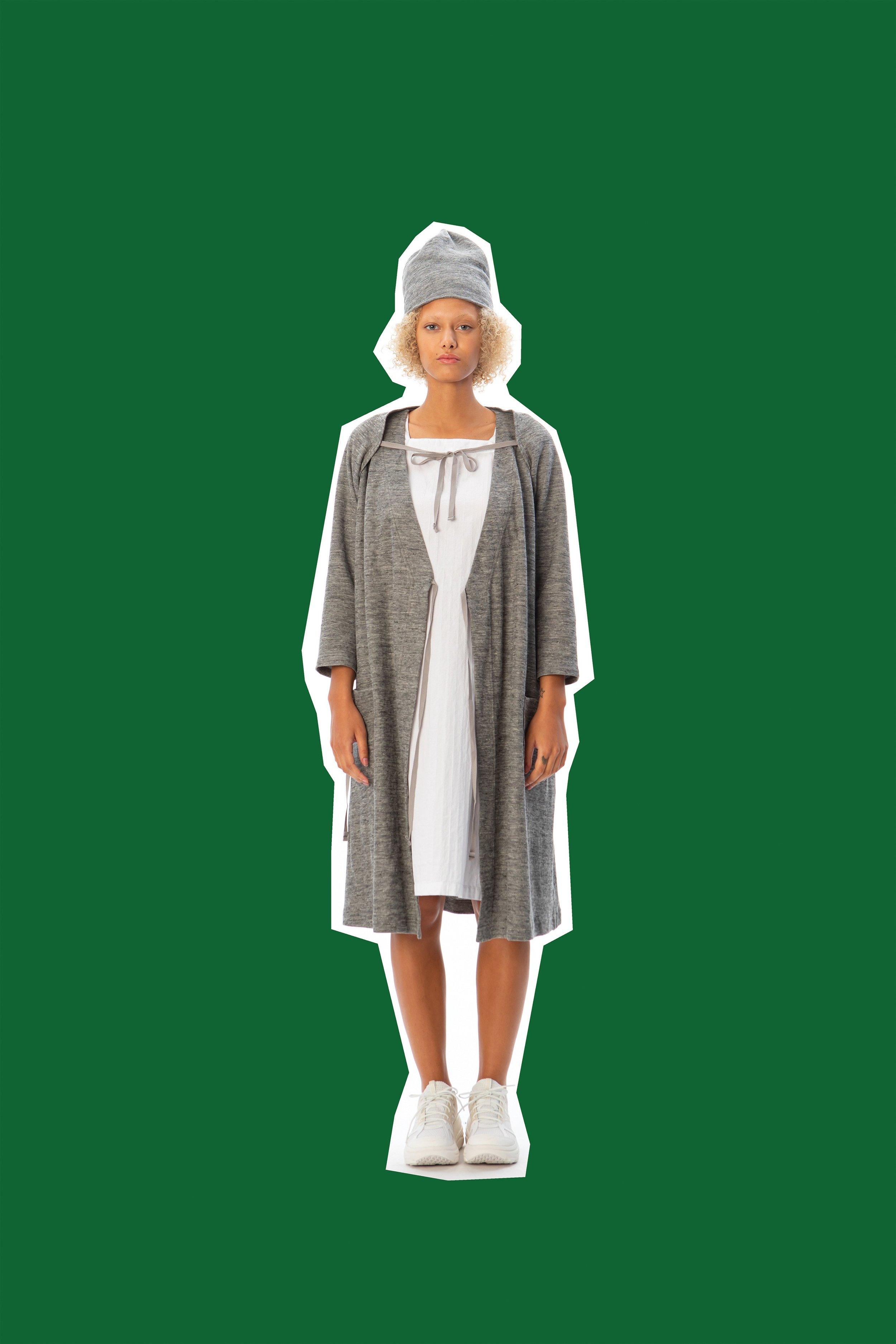 00025-Engineered-Garments-Mens-Spring-2020.jpg