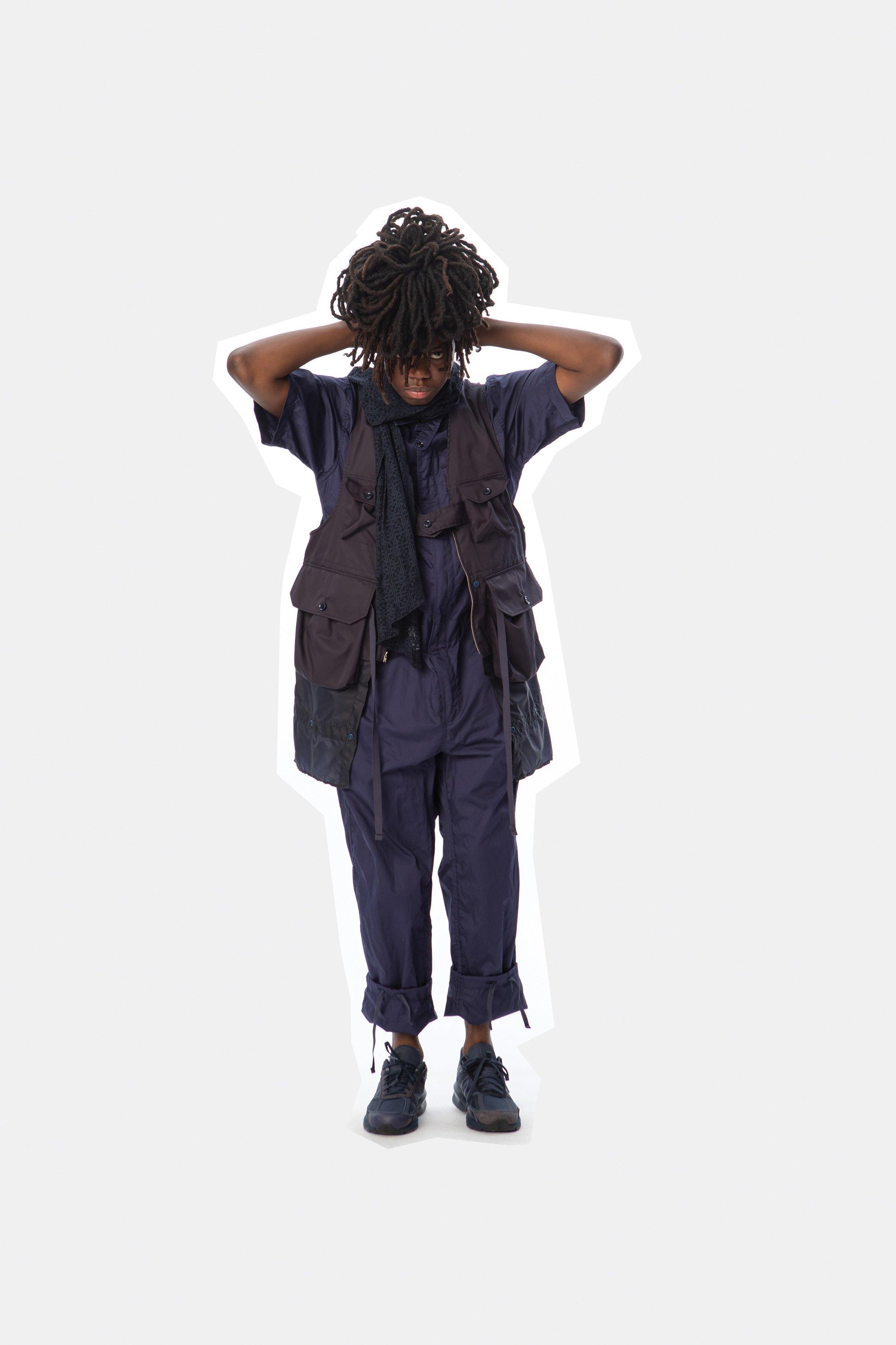 00026-Engineered-Garments-Mens-Spring-2020.jpg