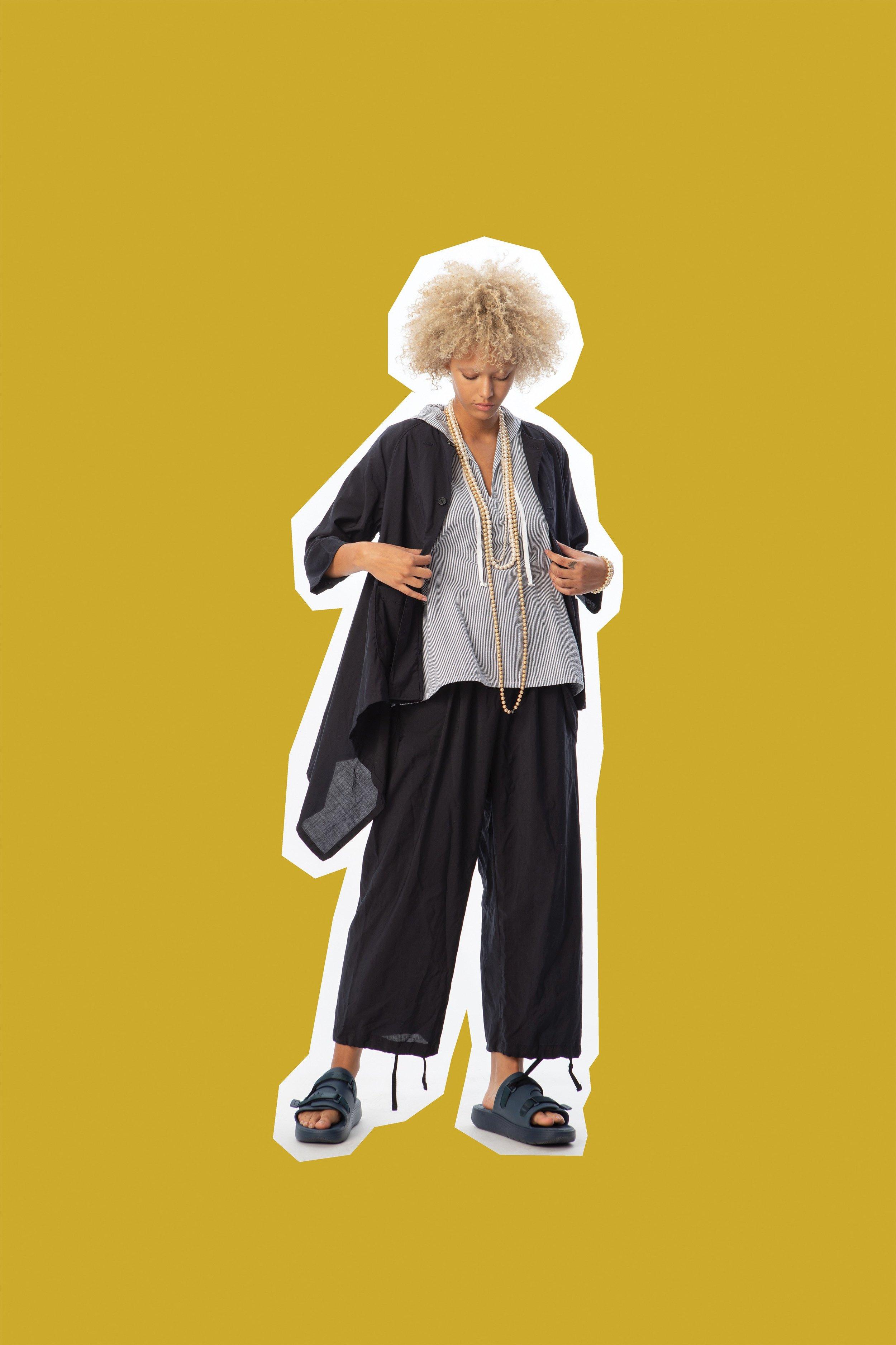 00027-Engineered-Garments-Mens-Spring-2020.jpg