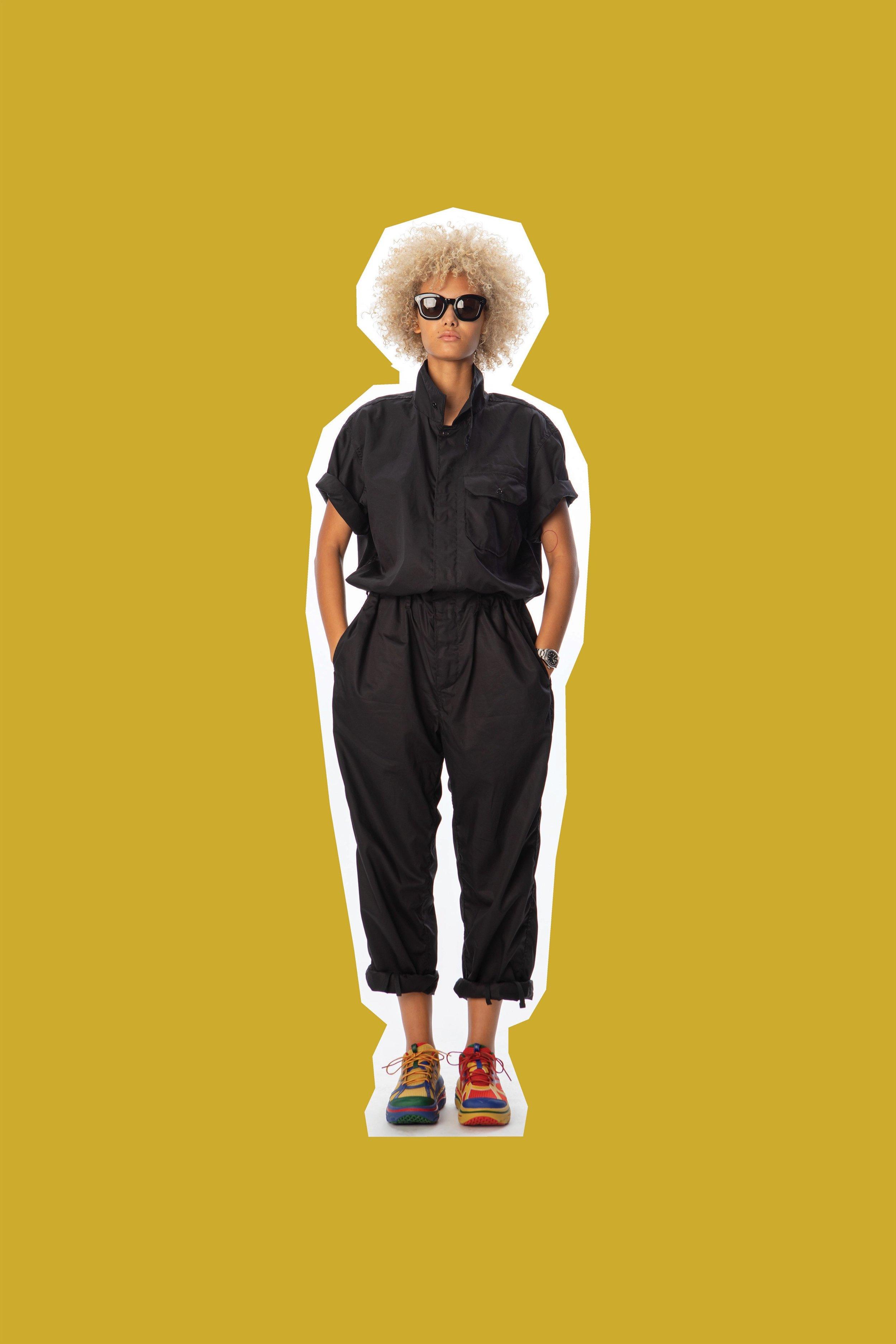 00029-Engineered-Garments-Mens-Spring-2020.jpg