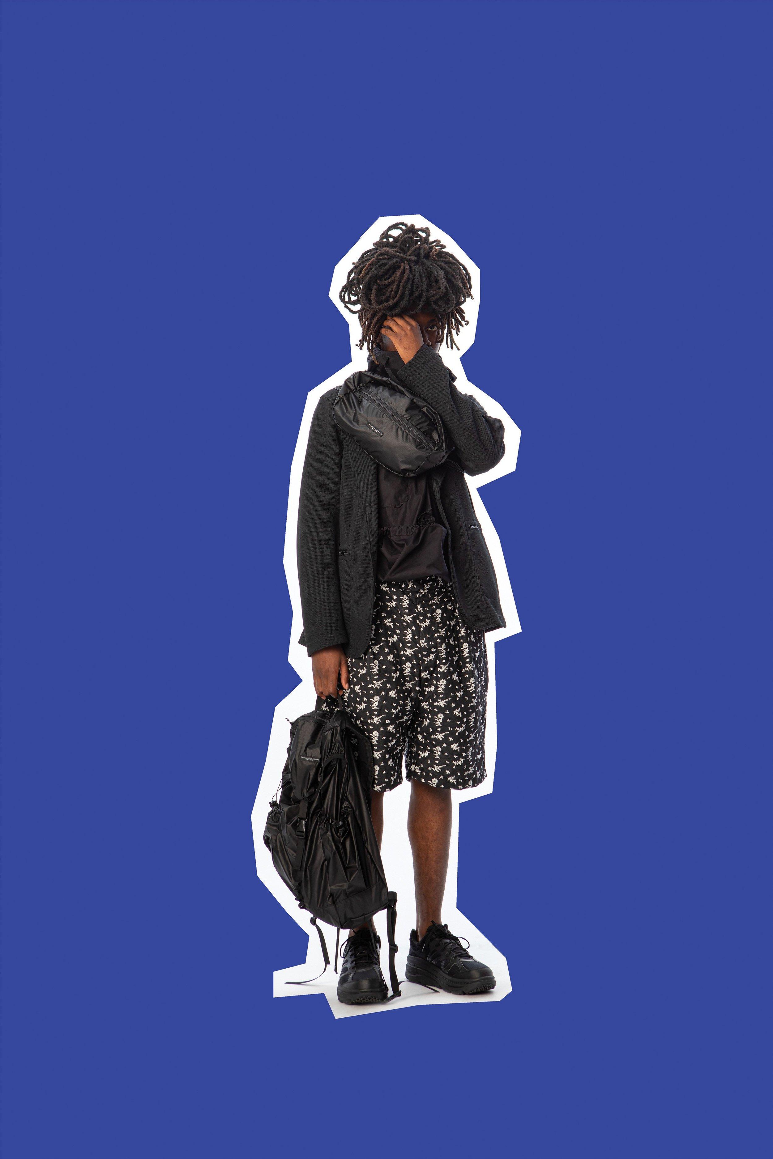 00030-Engineered-Garments-Mens-Spring-2020.jpg