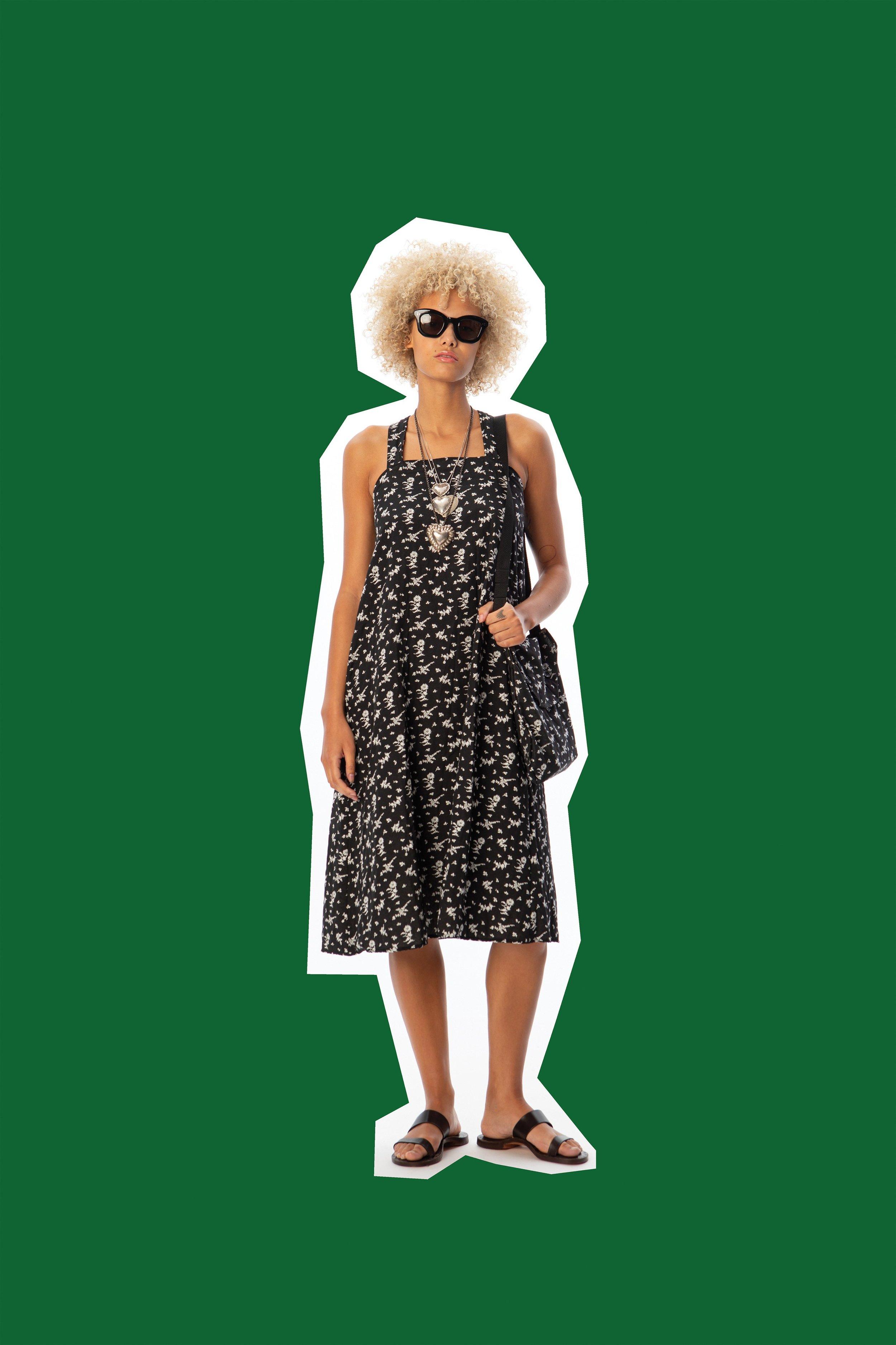 00031-Engineered-Garments-Mens-Spring-2020.jpg