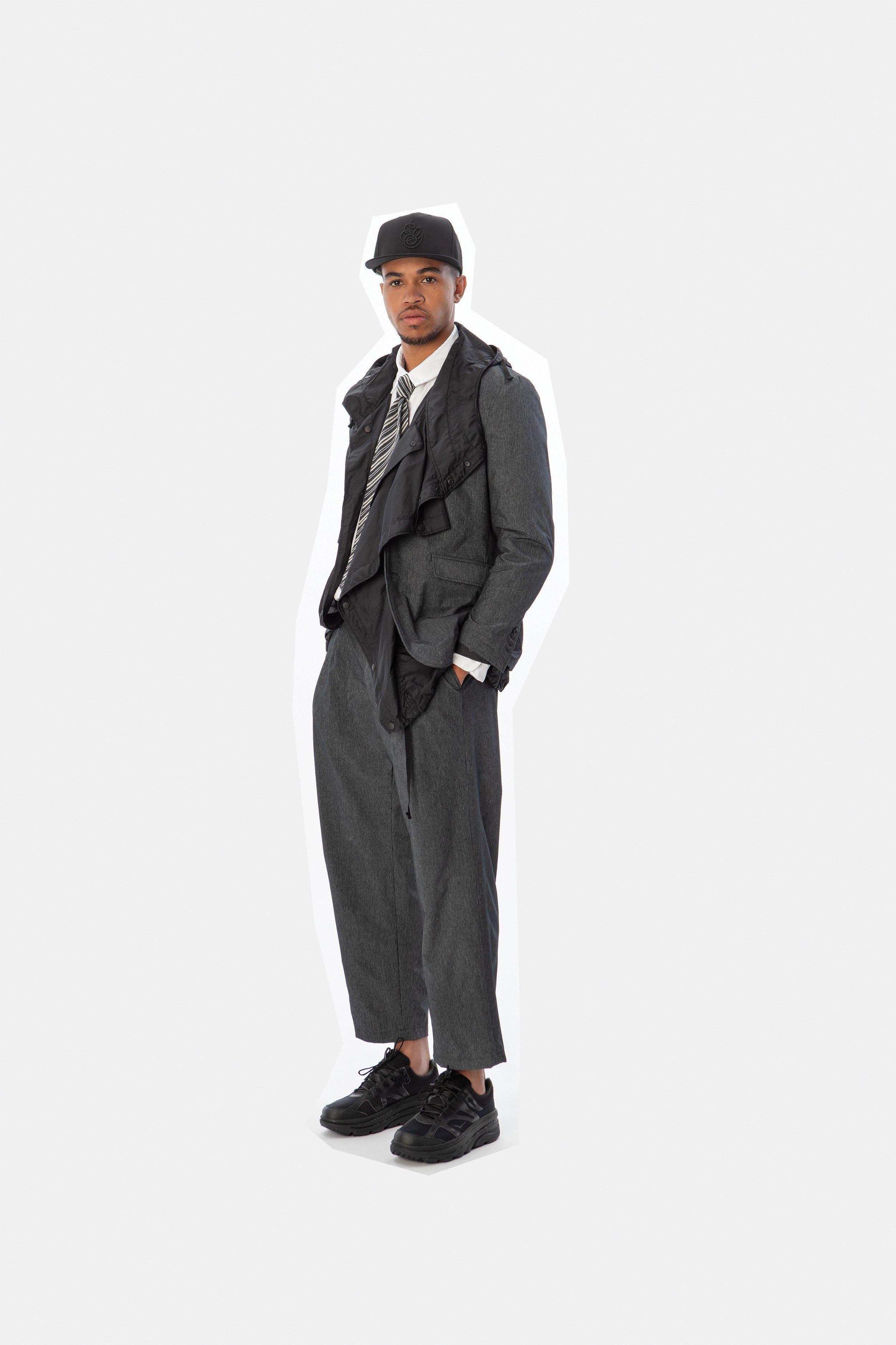 00032-Engineered-Garments-Mens-Spring-2020.jpg