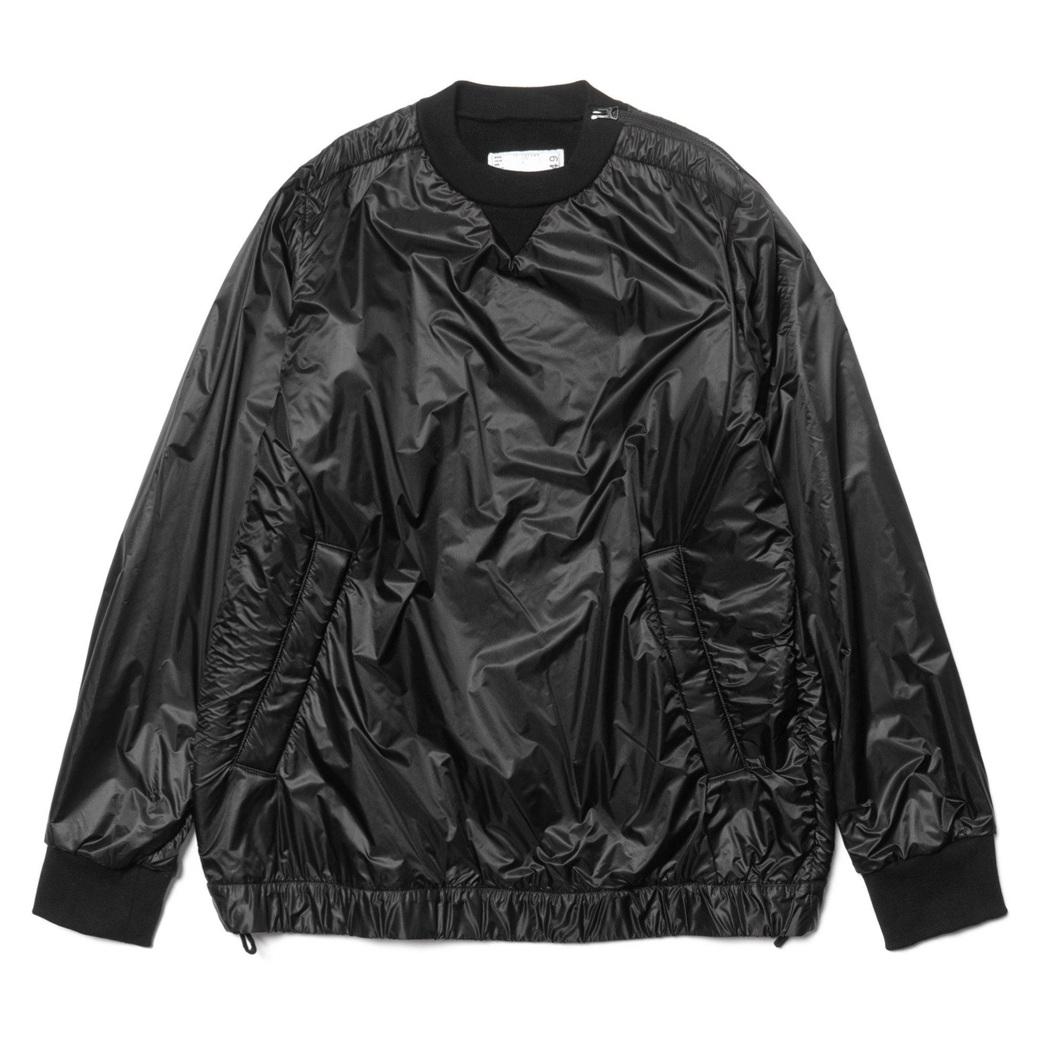 HAVEN-Sacai-Nylon-Pullover-BLACK-1_2048x2048.progressive.jpg