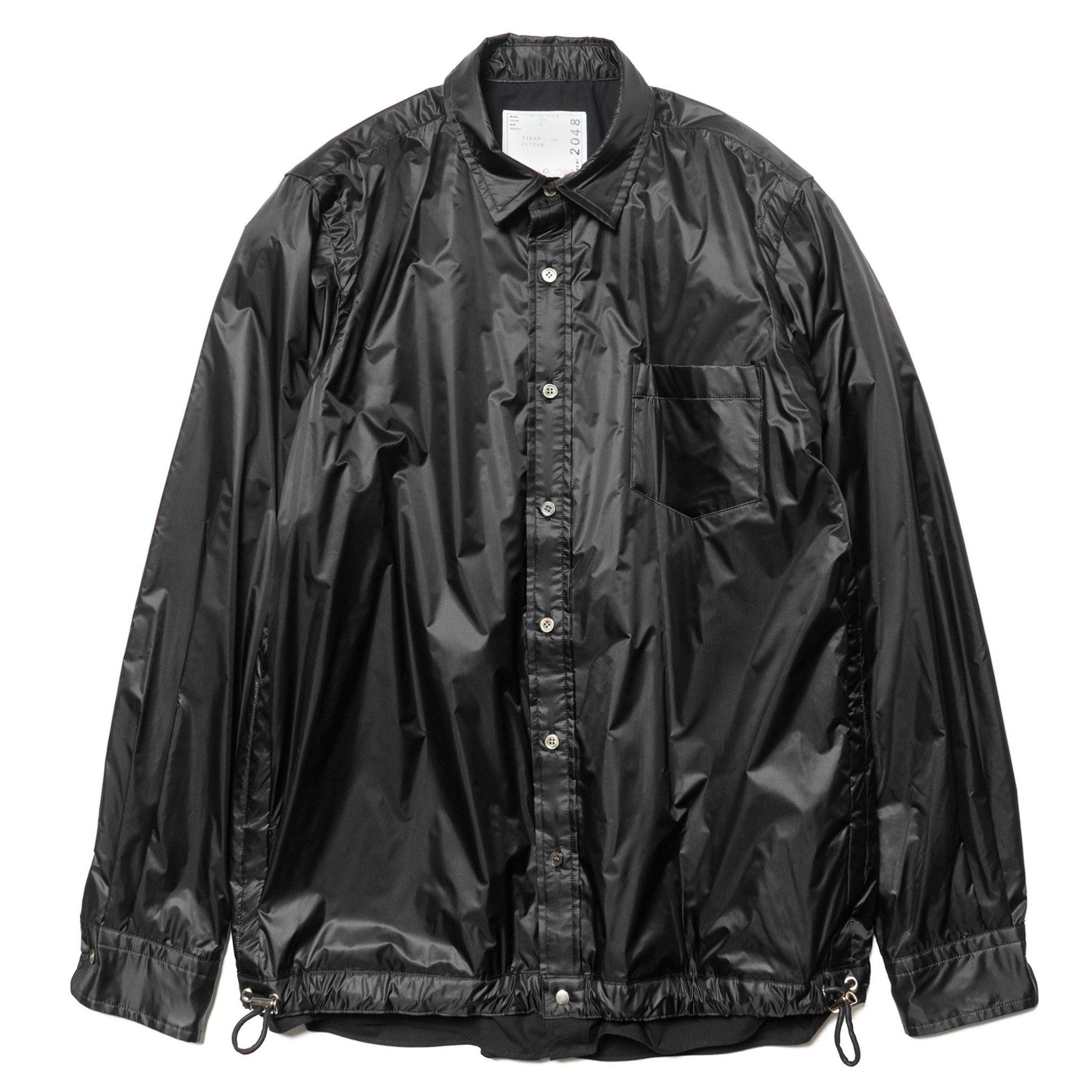 HAVEN-Sacai-Nylon-Shirt-BLACK-1_2048x2048.progressive.jpg