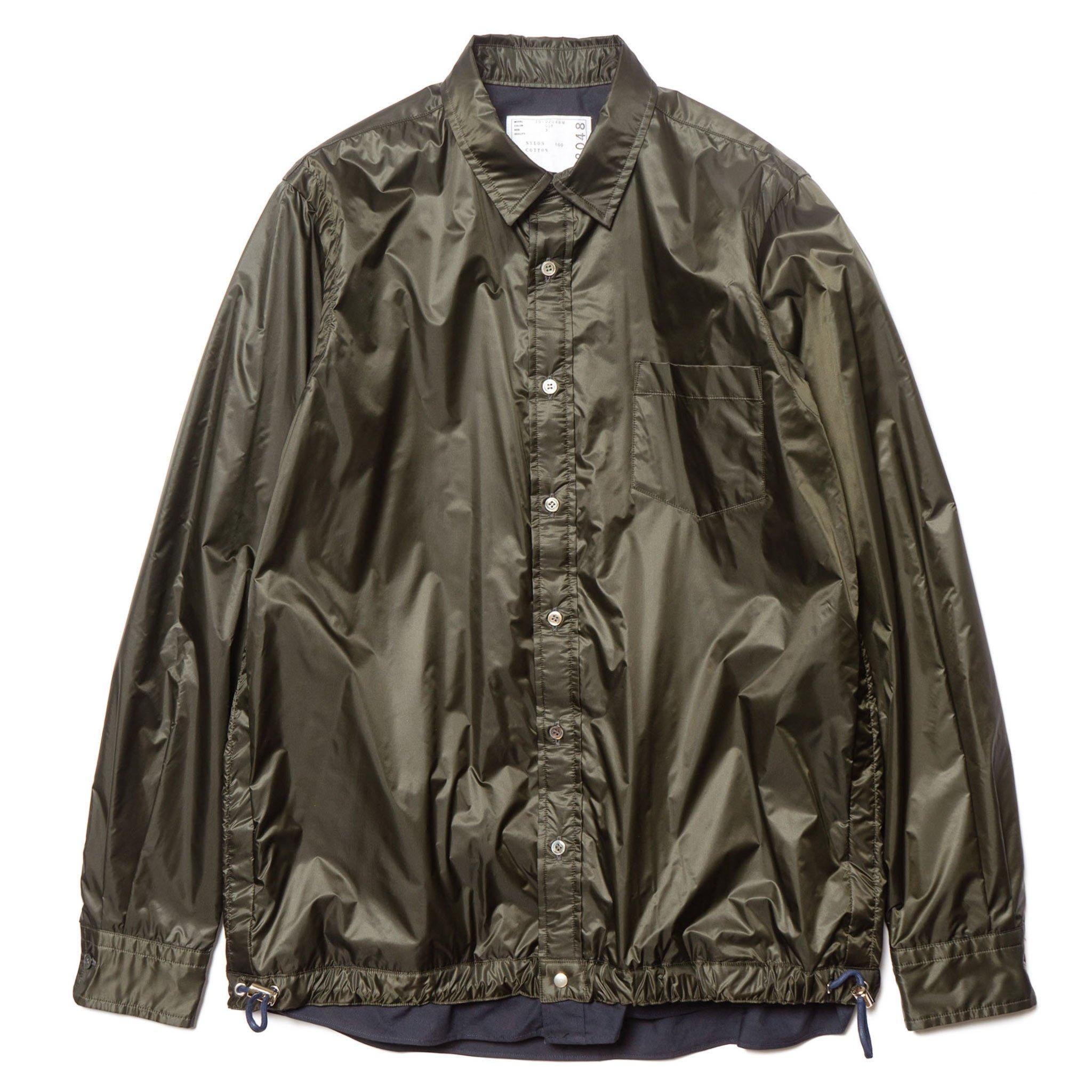 HAVEN-Sacai-Nylon-Shirt-KHAKI-1_2048x2048.progressive.jpg