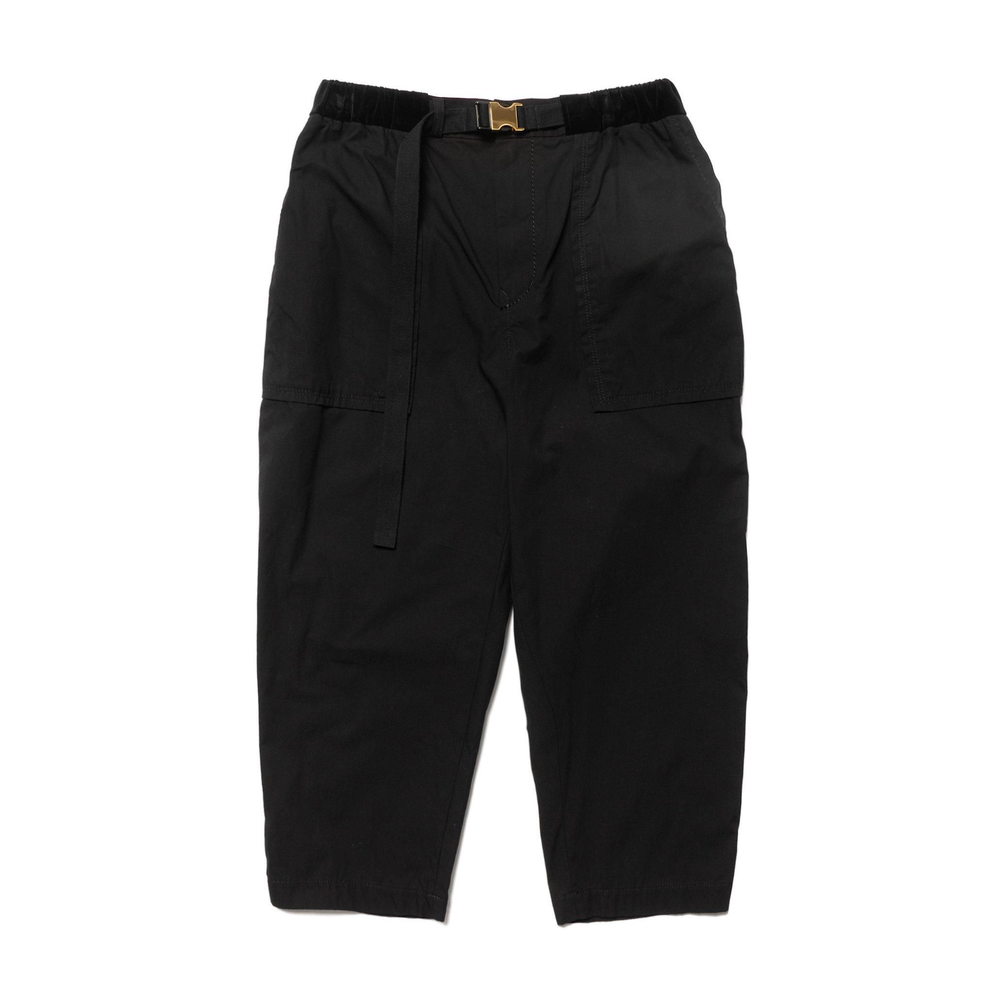 HAVEN-Sacai-Cotton-Nylon-Oxford-Pants-Black-1_2048x2048.progressive.jpg