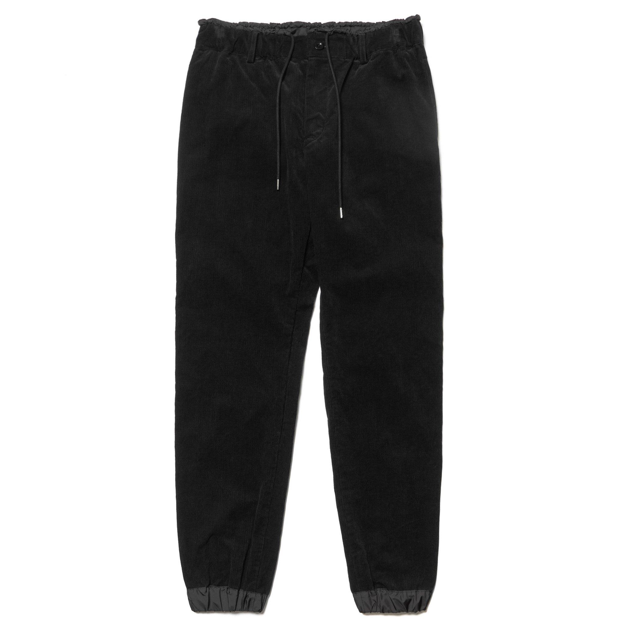 HAVEN-Sacai-Corduroy-Pants-BLACK-1_2048x2048.progressive.jpg