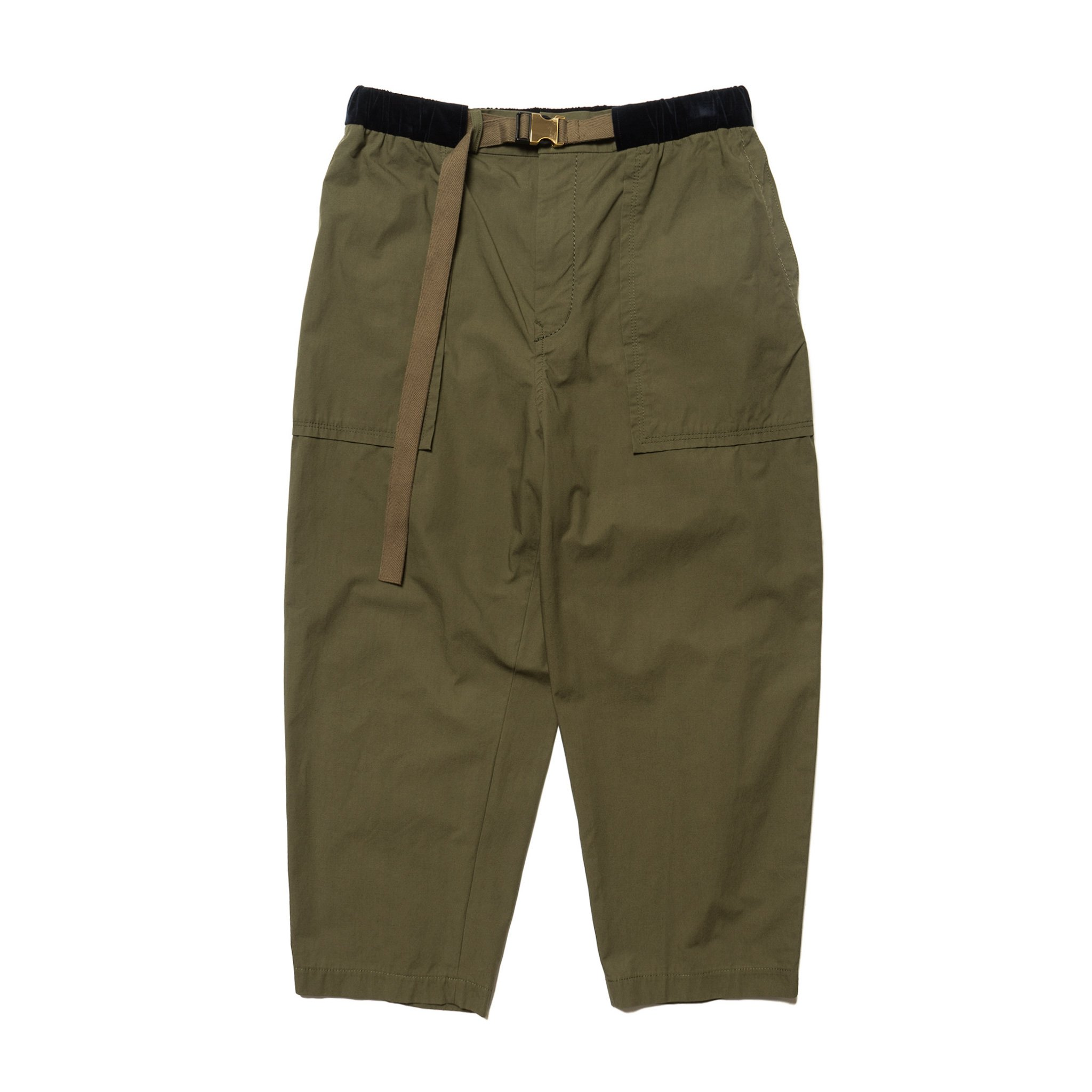 HAVEN-Sacai-Cotton-Nylon-Oxford-Pants-KHAKI-1_2048x2048.progressive.jpg