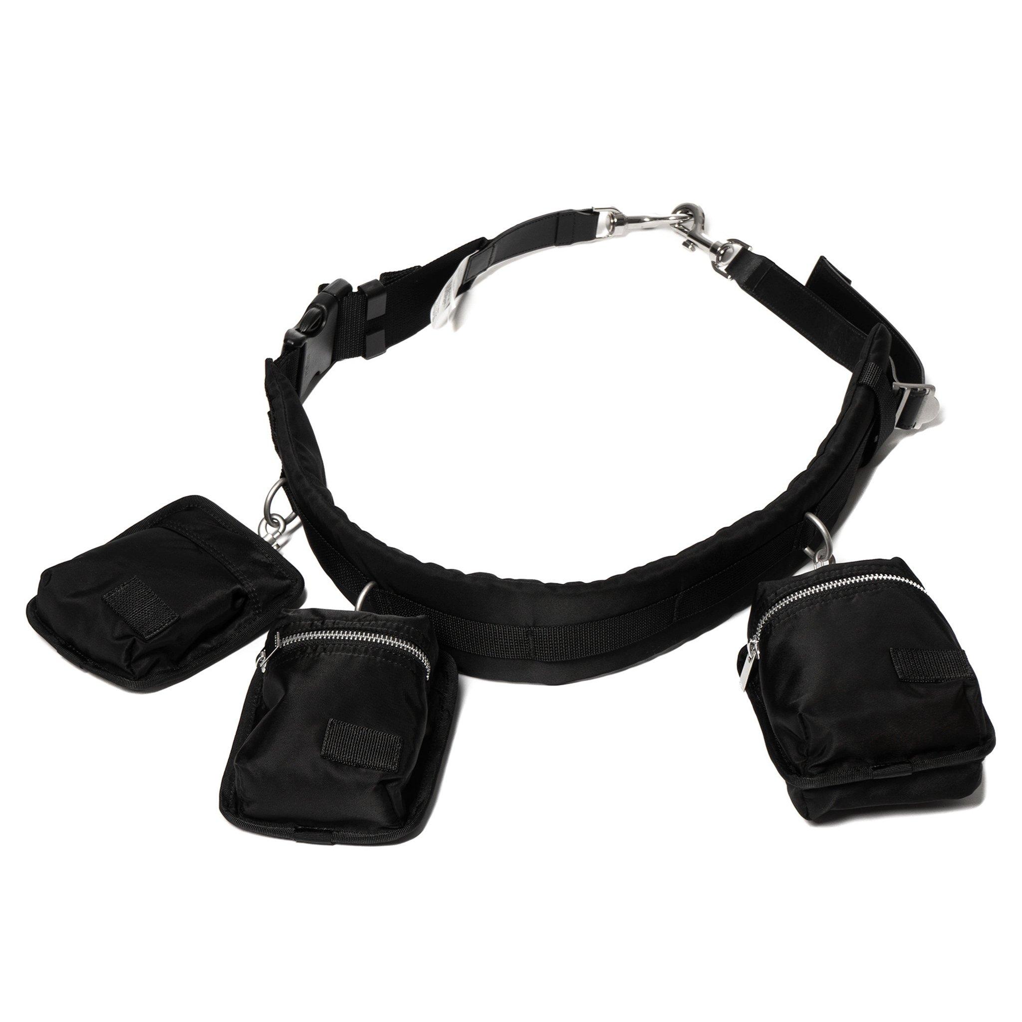 HAVEN-Sacai-Belt-Bag-BLACK-1_2048x2048.progressive.jpg