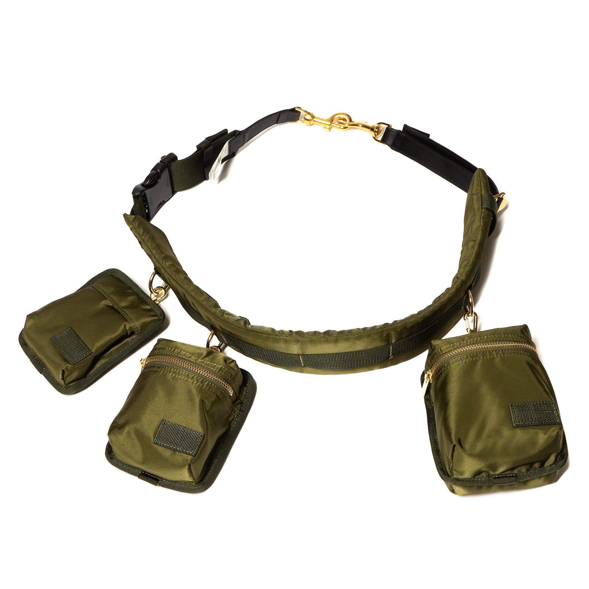 HAVEN-Sacai-Belt-Bag-Khaki-1_2048x2048.progressive.jpg