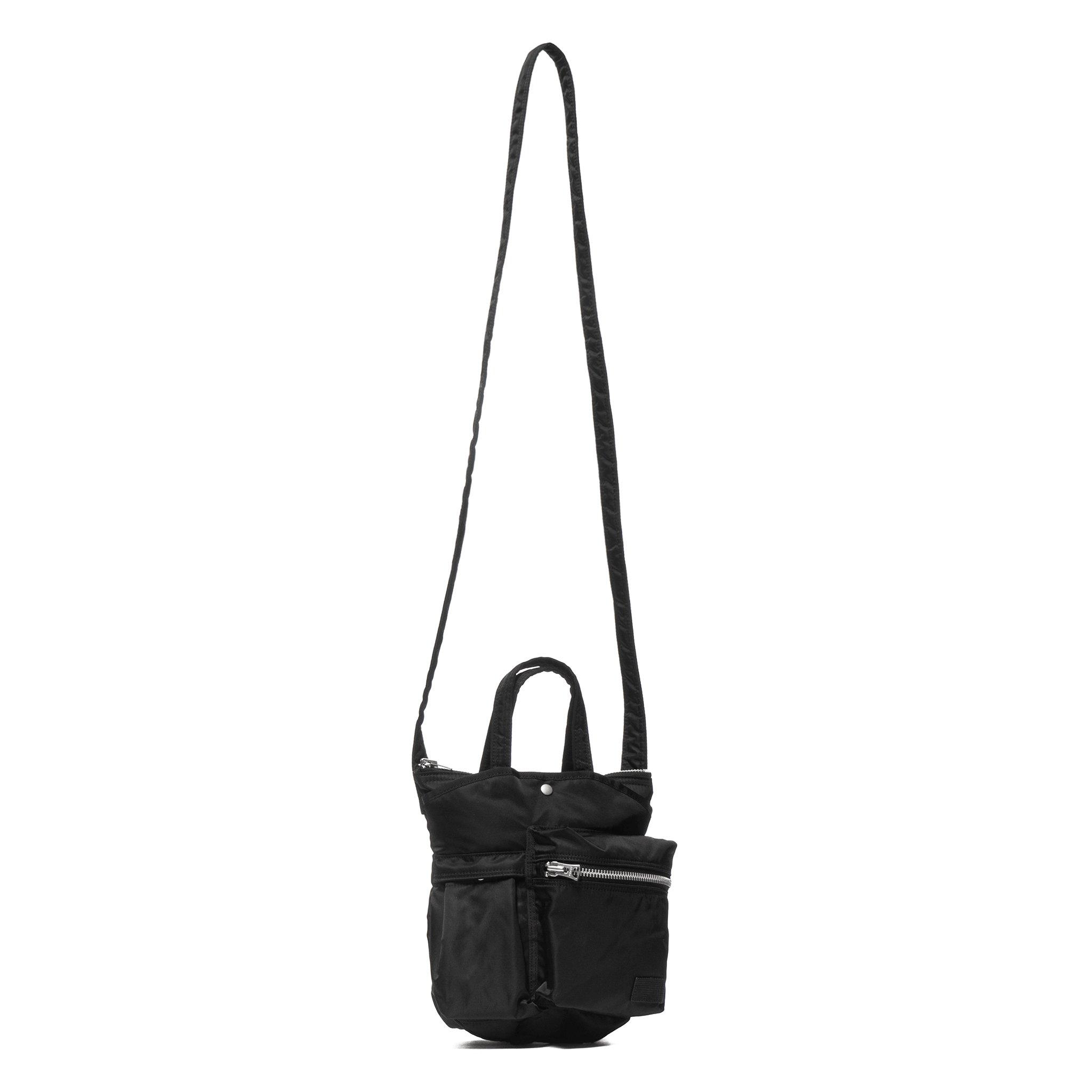 HAVEN-Sacai-Pocket-Bag-Large-BLACK-1_2048x2048.progressive.jpg